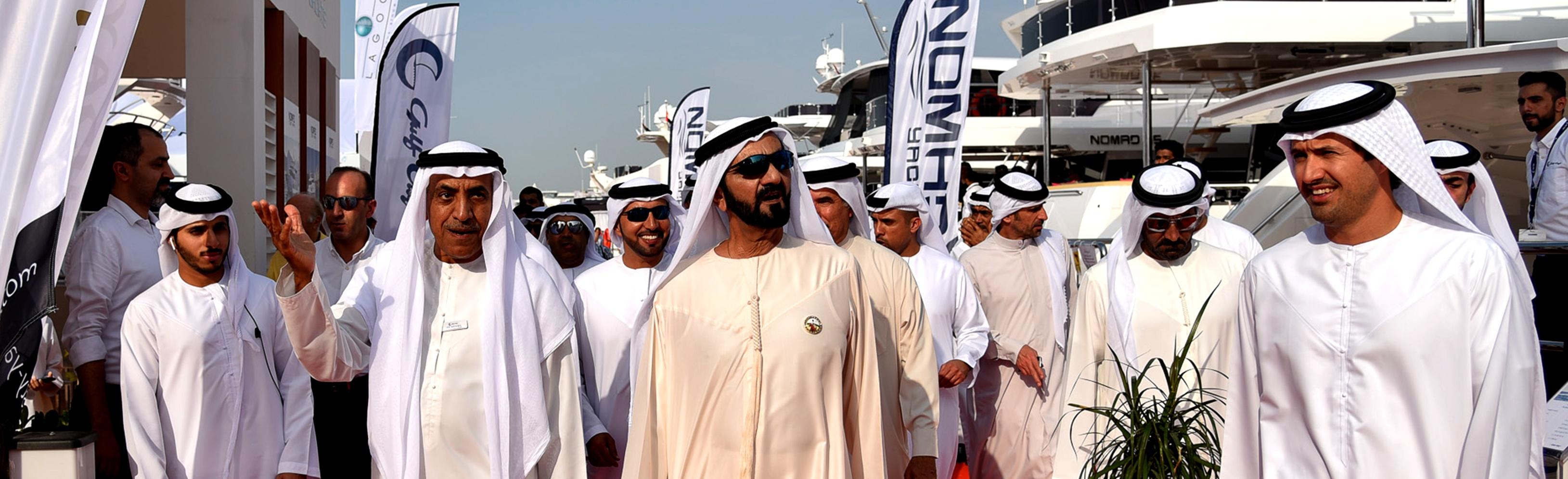 HH-Shk-Al-Maktoum-visits-Gulf-Craft.jpg
