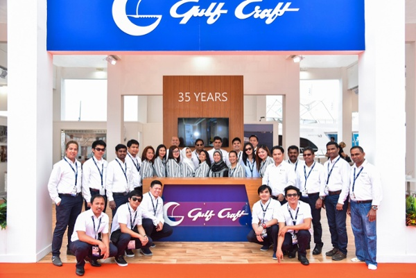 Gulf Craft at DIBS 2017 DAY 5 (17).jpg