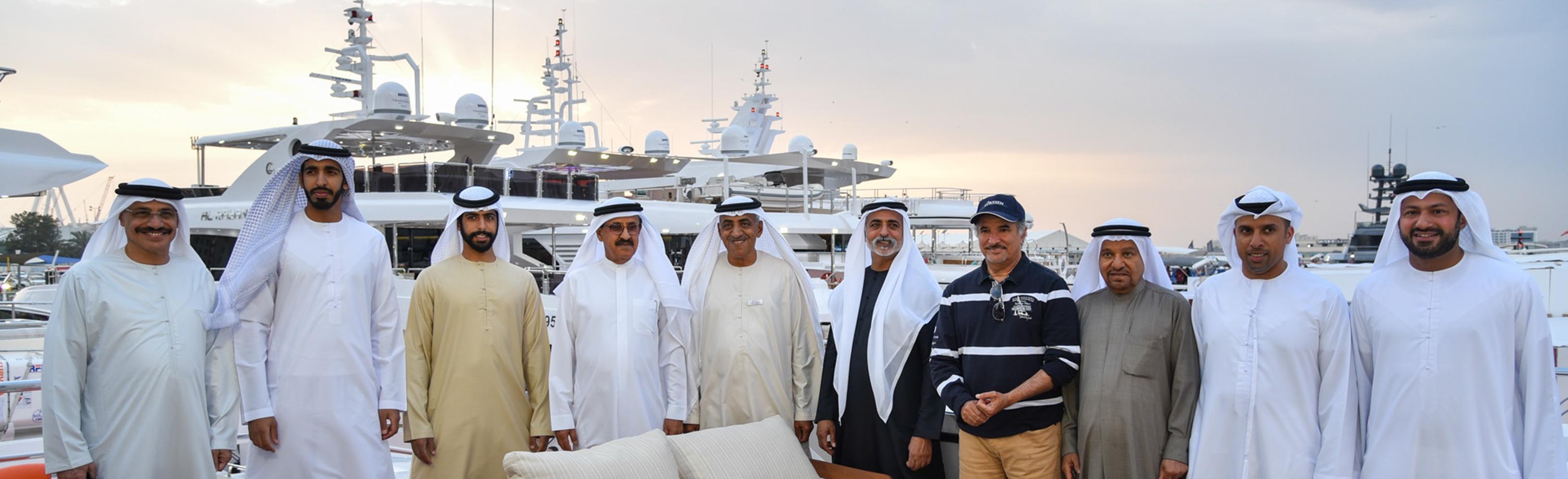 Sheikh-Nahyan-bin-Mubarak-Al-Nahyan,-Gulf-Craft.jpg