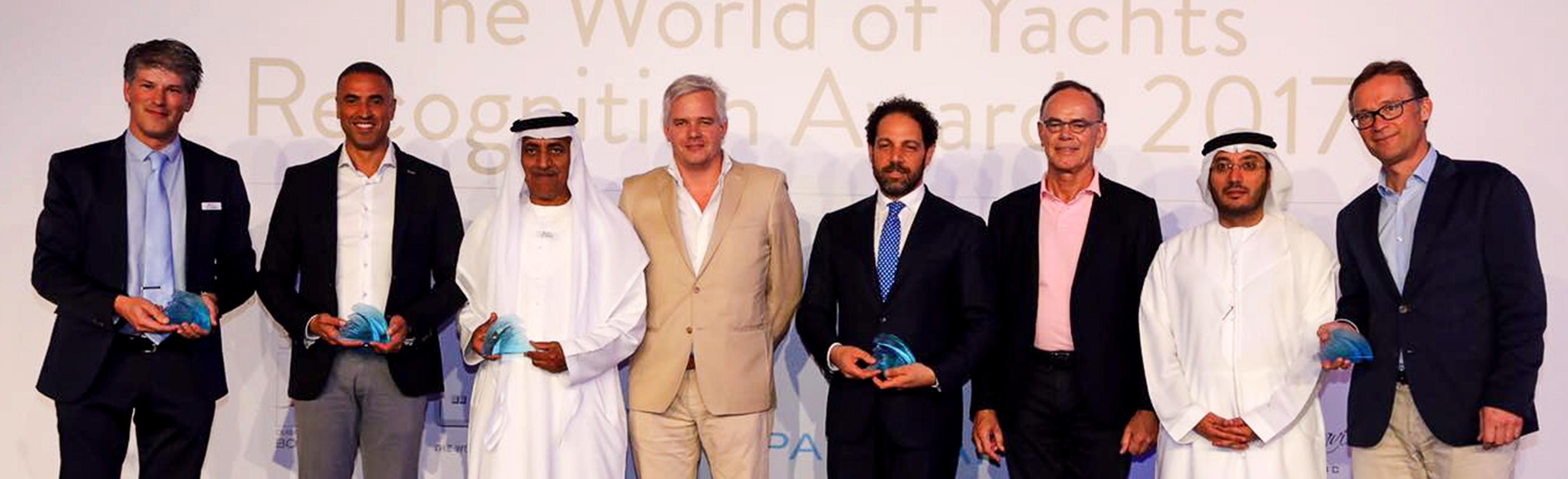 World-of-Yachts-Awards.jpg
