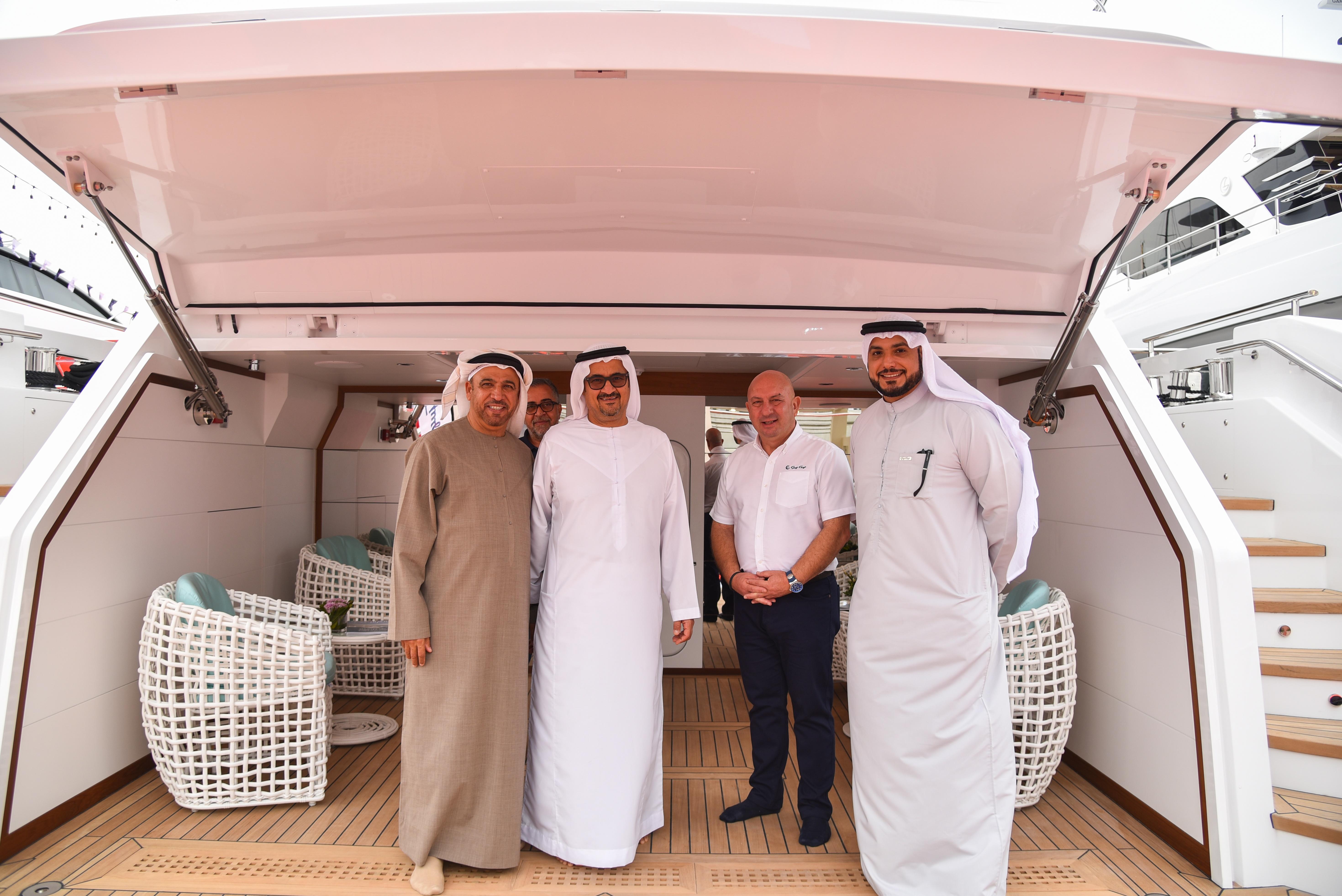 Gulf Craft at DIBS 2018 Day (28).jpg