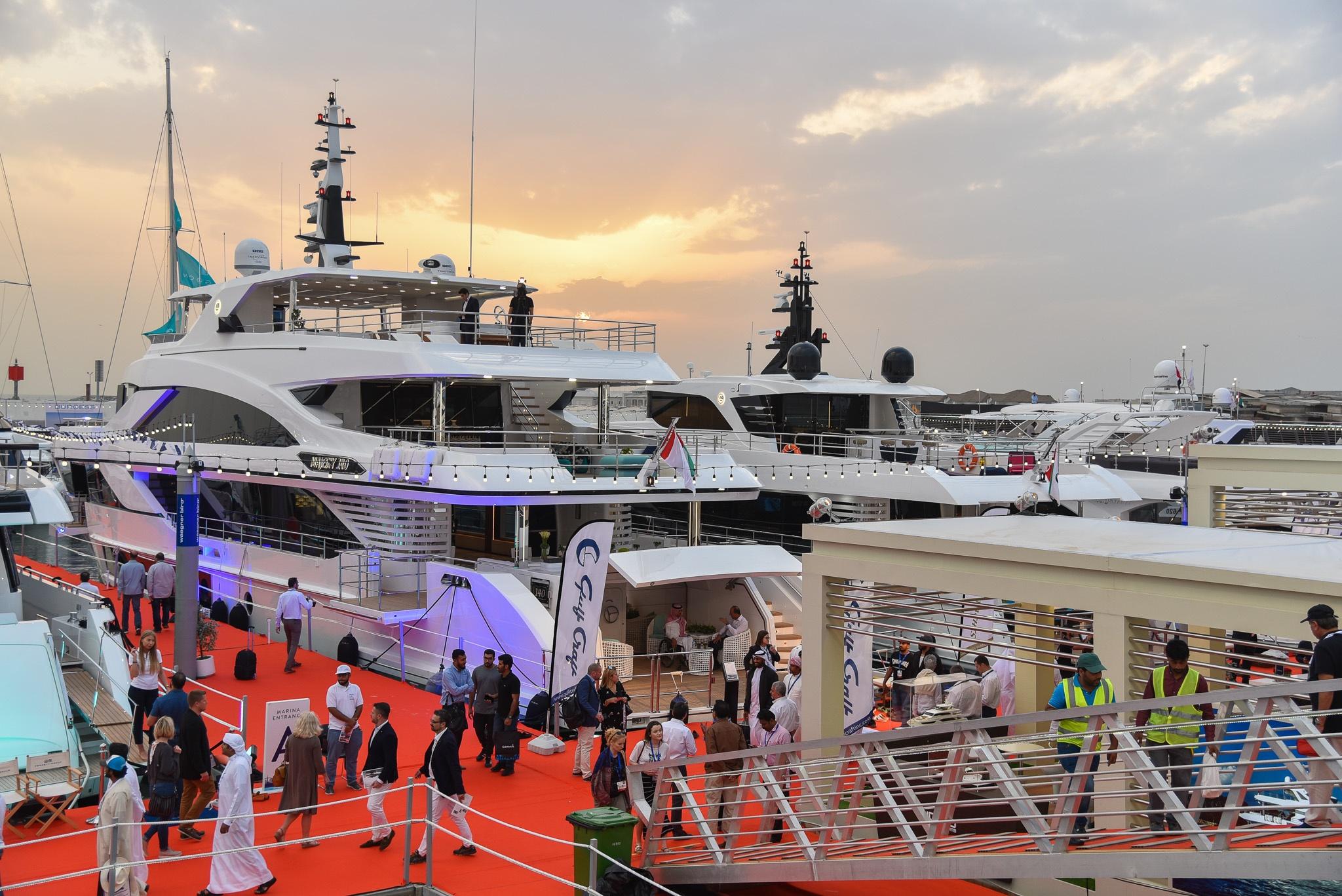 Gulf Craft at DIBS 2018 Day 2 (13).jpg