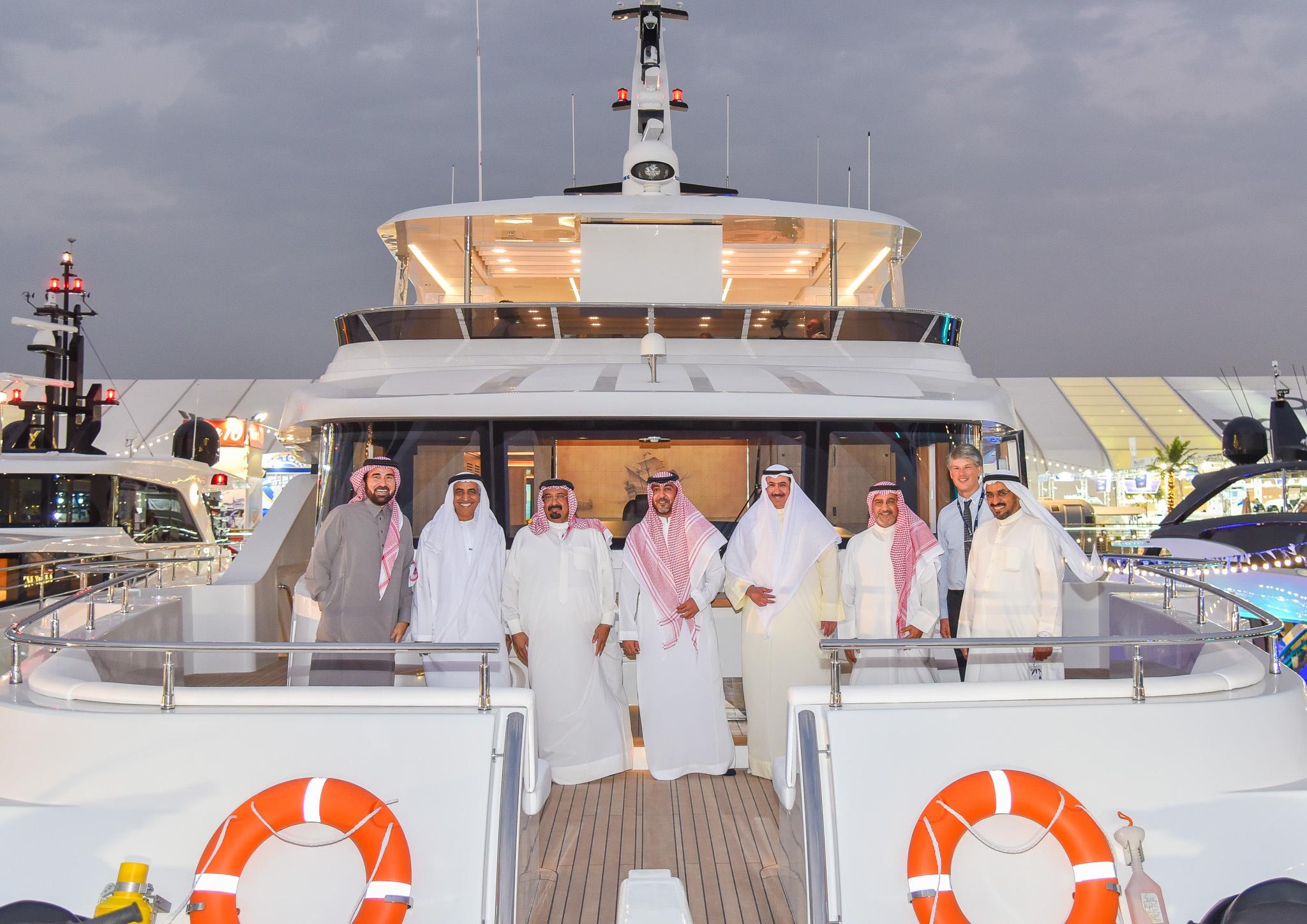 Gulf Craft at DIBS 2018 Day 2 (24).jpg