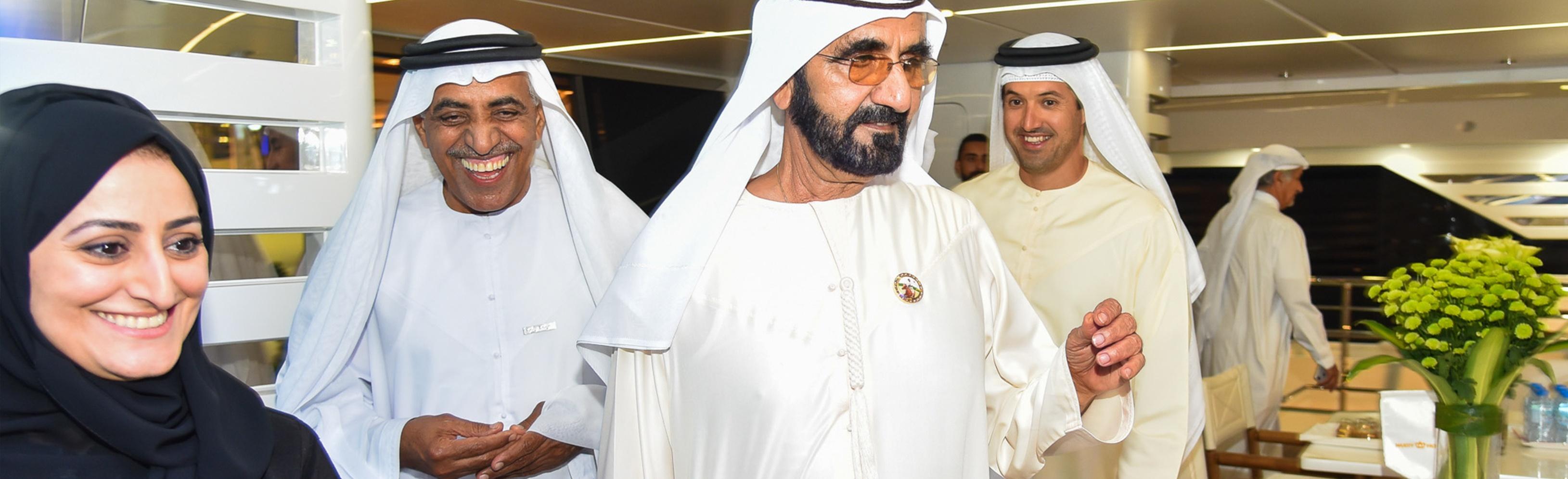 Dubai-Boat-Show-2018