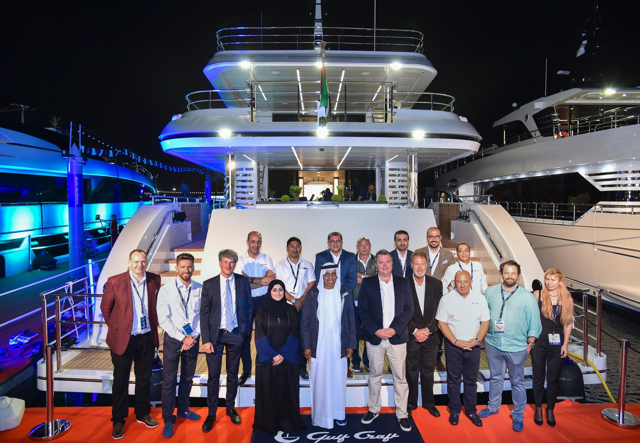 Gulf Craft at DIBS 2018 Day 5 (35).jpg