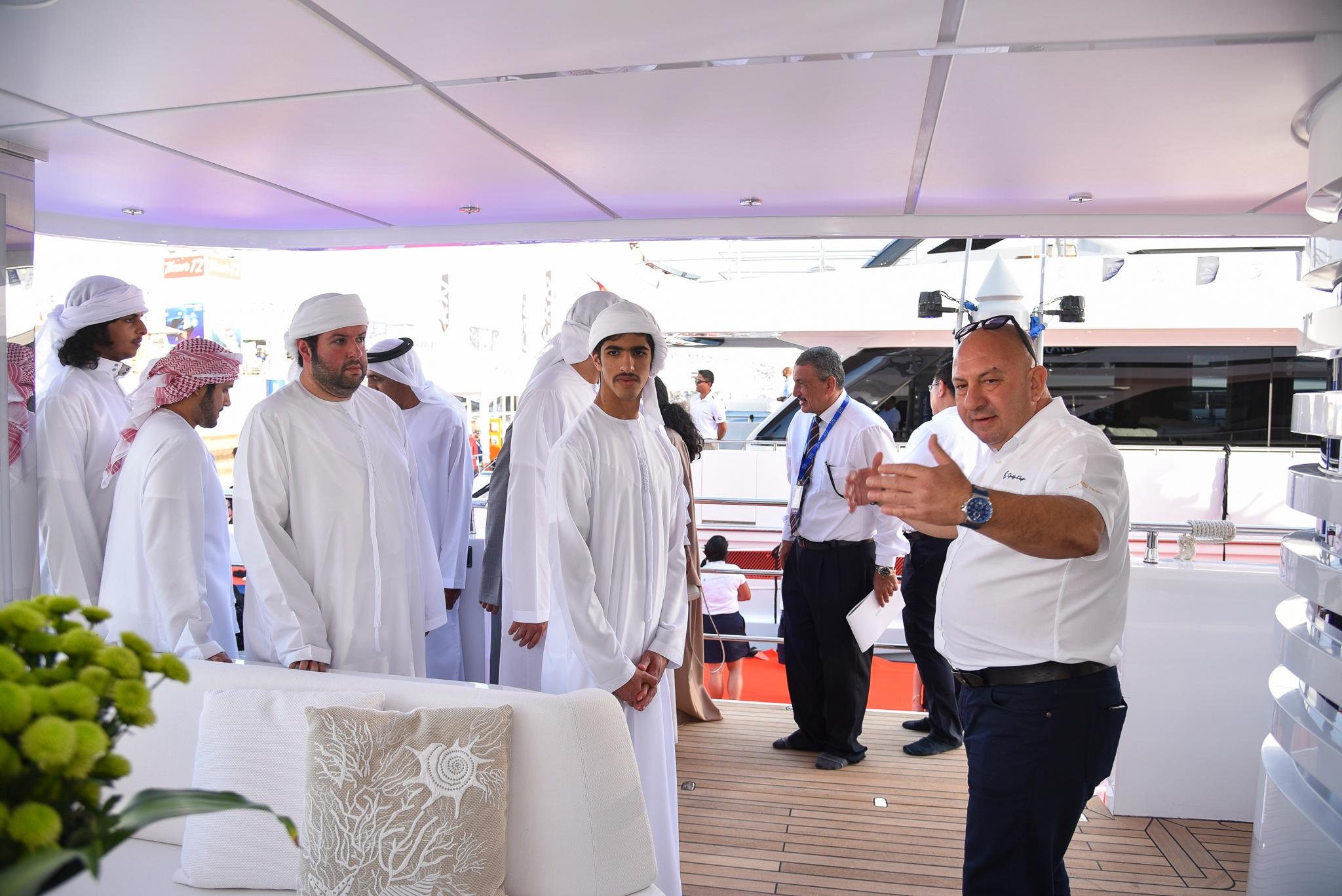 Gulf Craft at DIBS 2018 Day 5 (7).jpg