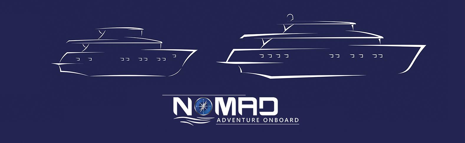 Nomad-Yachts-teaser-(3)