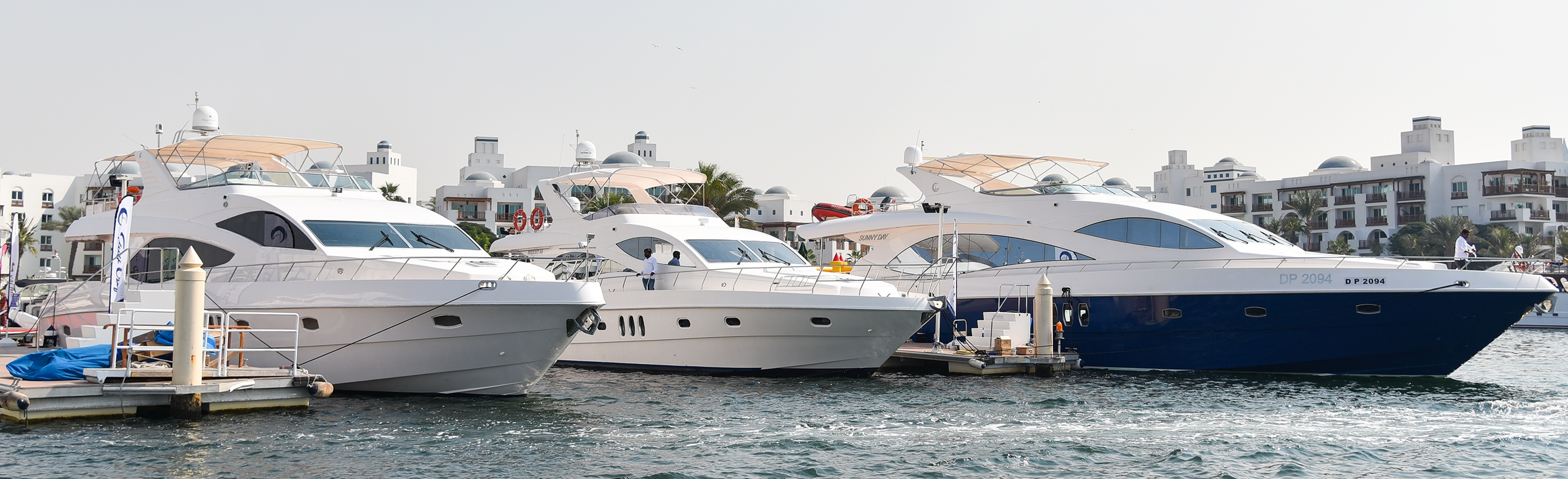 Gulf-Craft,-Pre-owned-Boat-Show-2017.jpg
