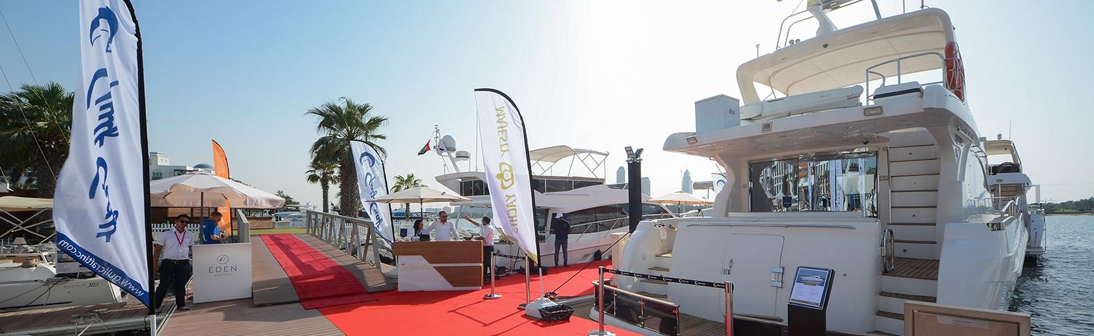 Dubai-pre-owned-boat-show-2018