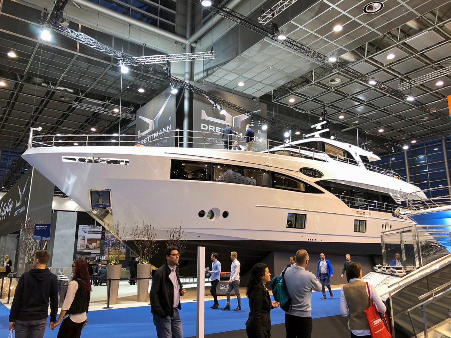 Gulf Craft at Boot Dusseldorf 2018 (12).jpg