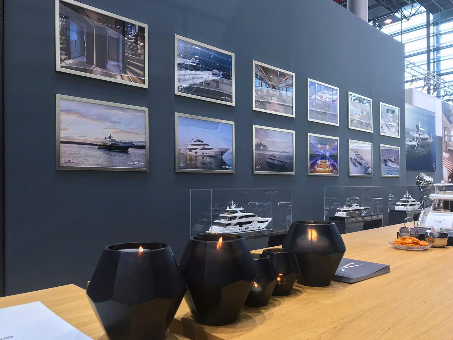 Gulf Craft at Boot Dusseldorf 2018 (13).jpg