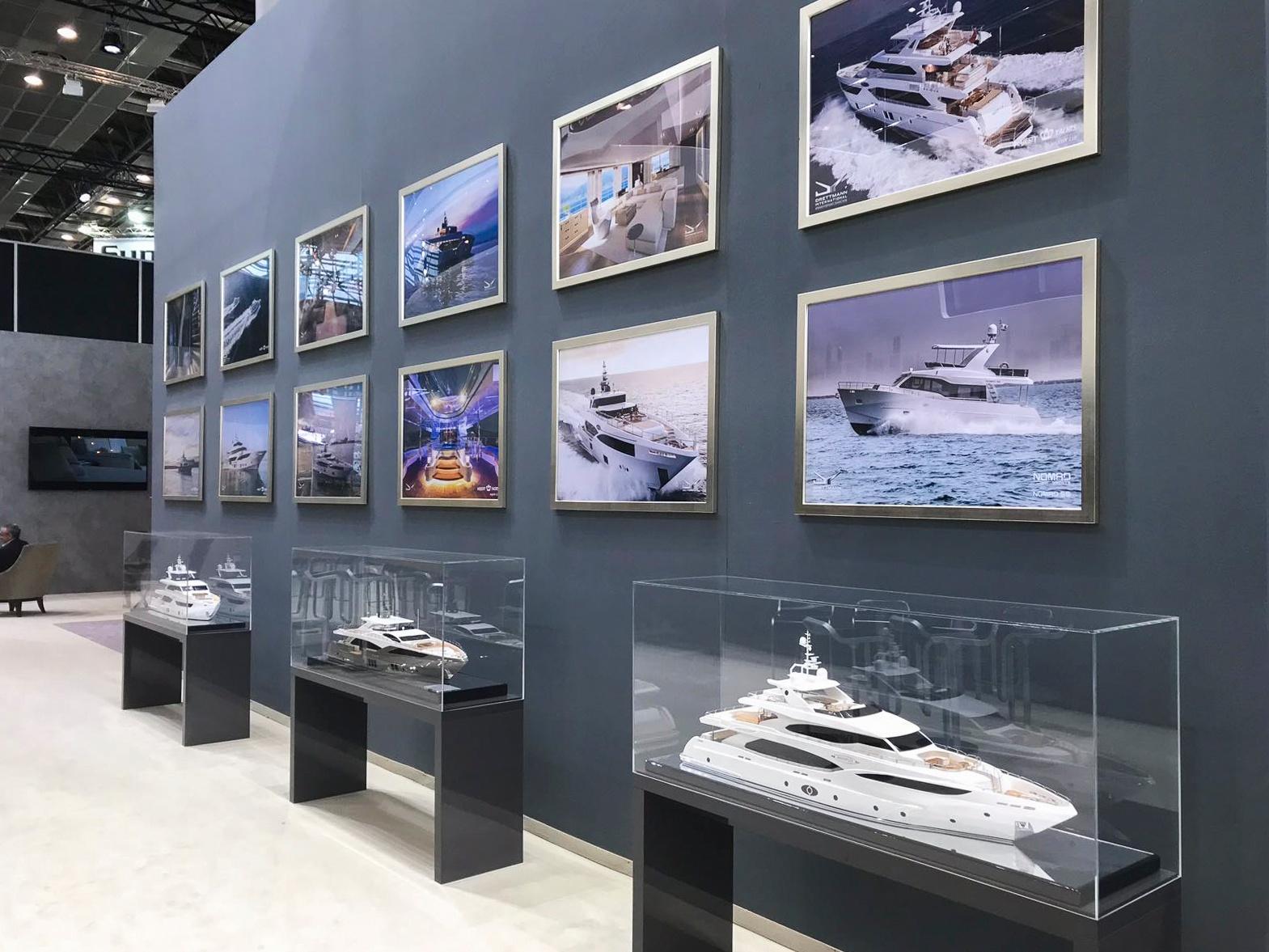 Gulf Craft at Boot Dusseldorf 2018 (14).jpg
