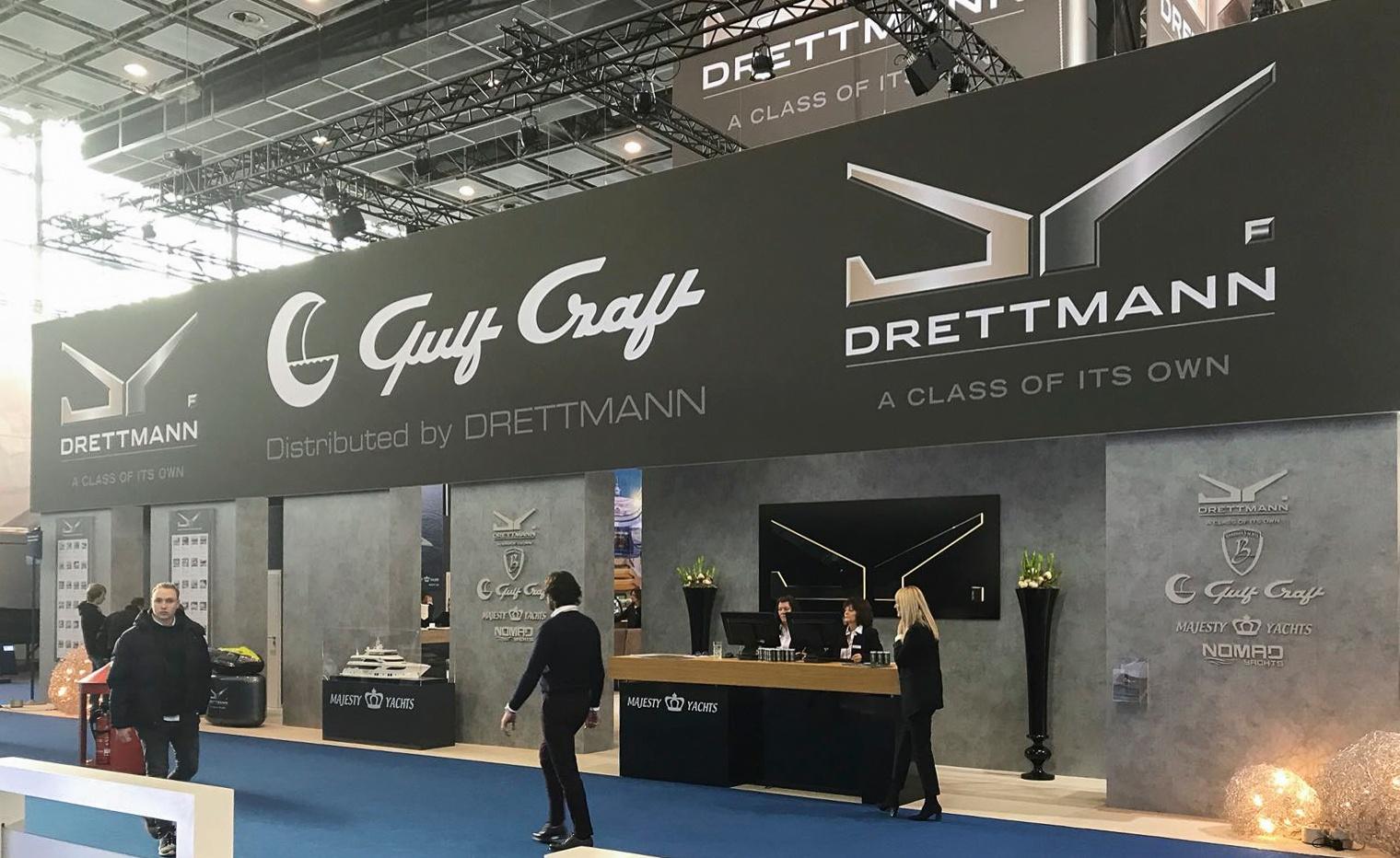 Gulf Craft at Boot Dusseldorf 2018 (16).jpg
