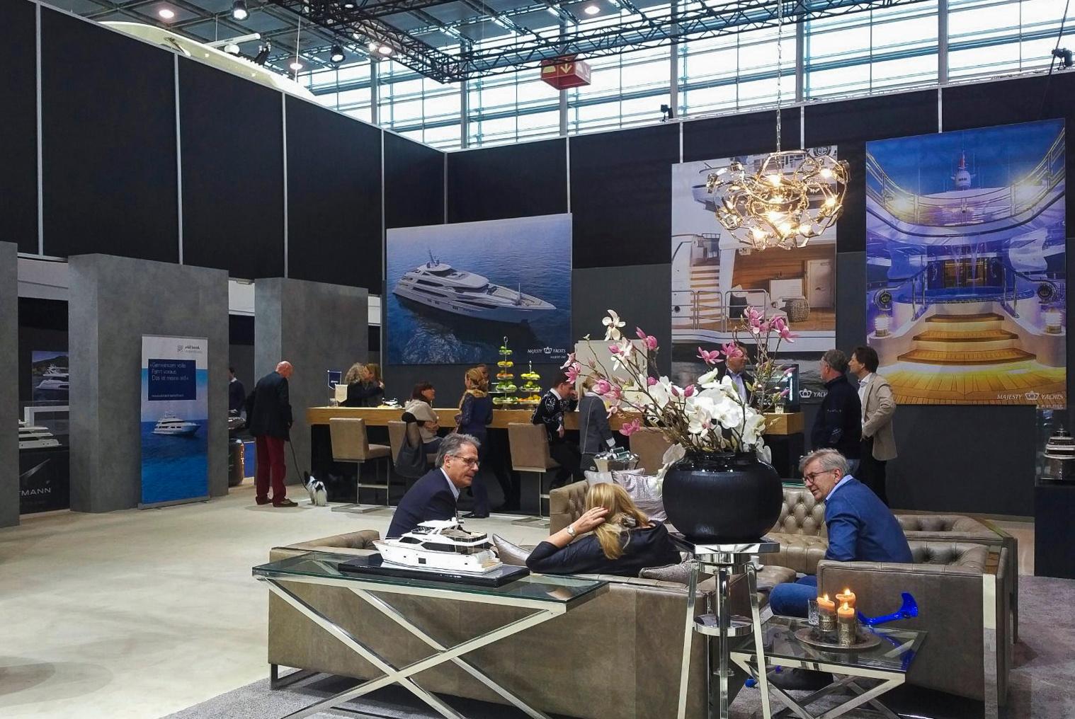 Gulf Craft at Boot Dusseldorf 2018 (37).jpg