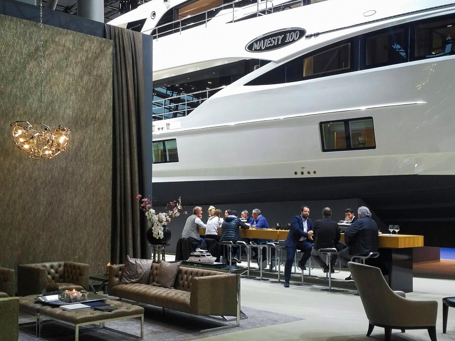 Gulf Craft at Boot Dusseldorf 2018 (38).jpg