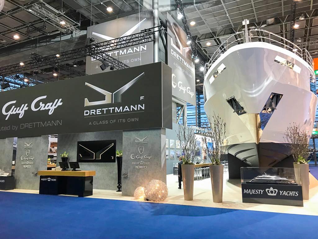Gulf Craft at Boot Dusseldorf 2018 (4).jpg