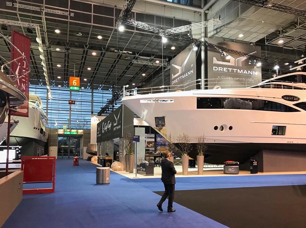 Gulf Craft at Boot Dusseldorf 2018 (5).jpg