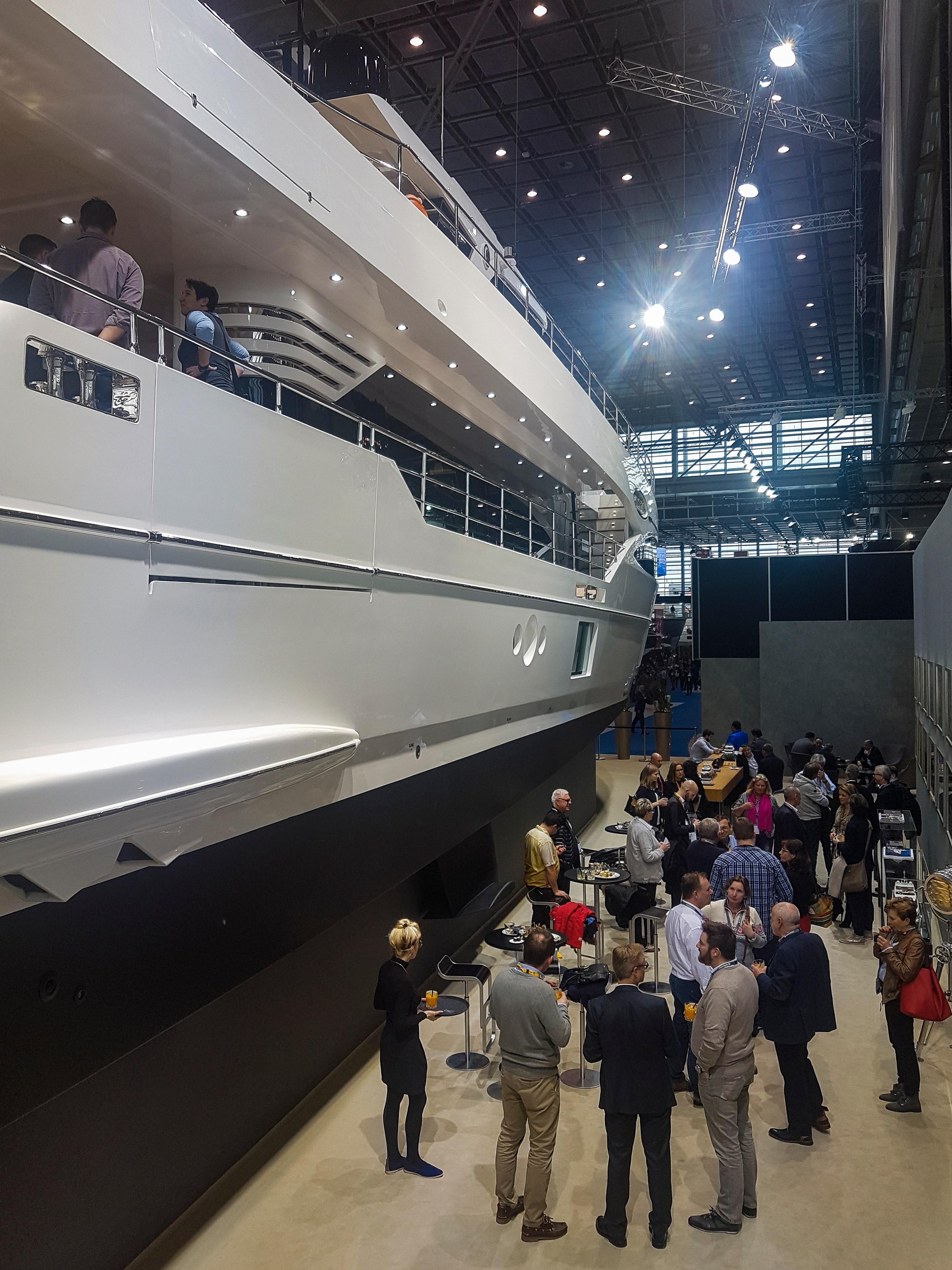 Gulf Craft at Boot Dusseldorf 2018 Day 4 (9).jpg