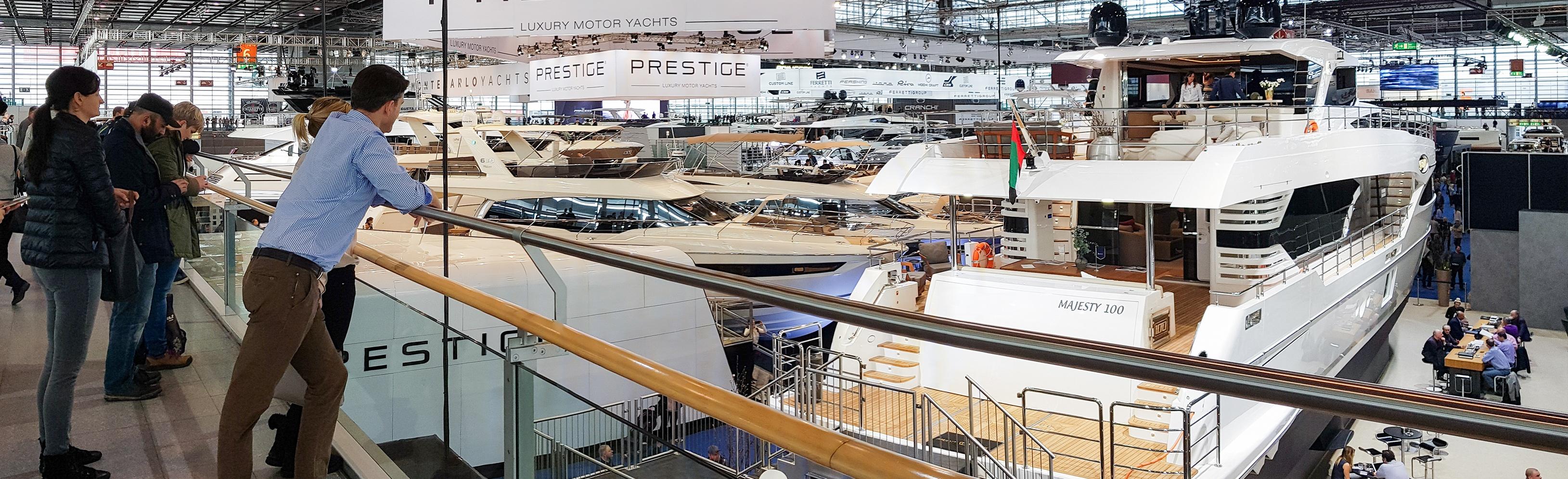Majesty-100,-Dusseldorf-Boat-Show-8