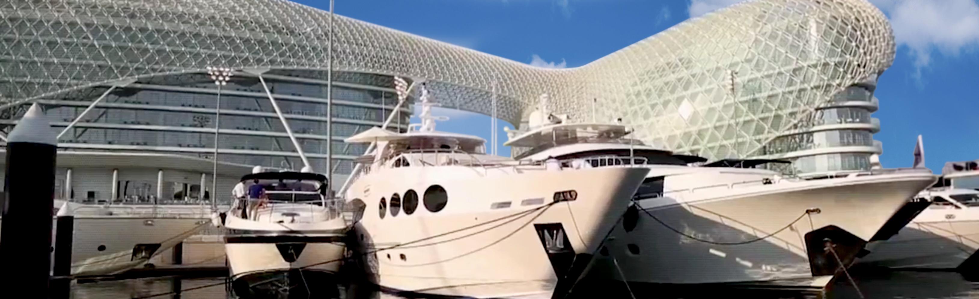 Gulf-Craft---Majesty-Yachts-in-YAS-Marine-Abu-Dhabi-(4).jpg