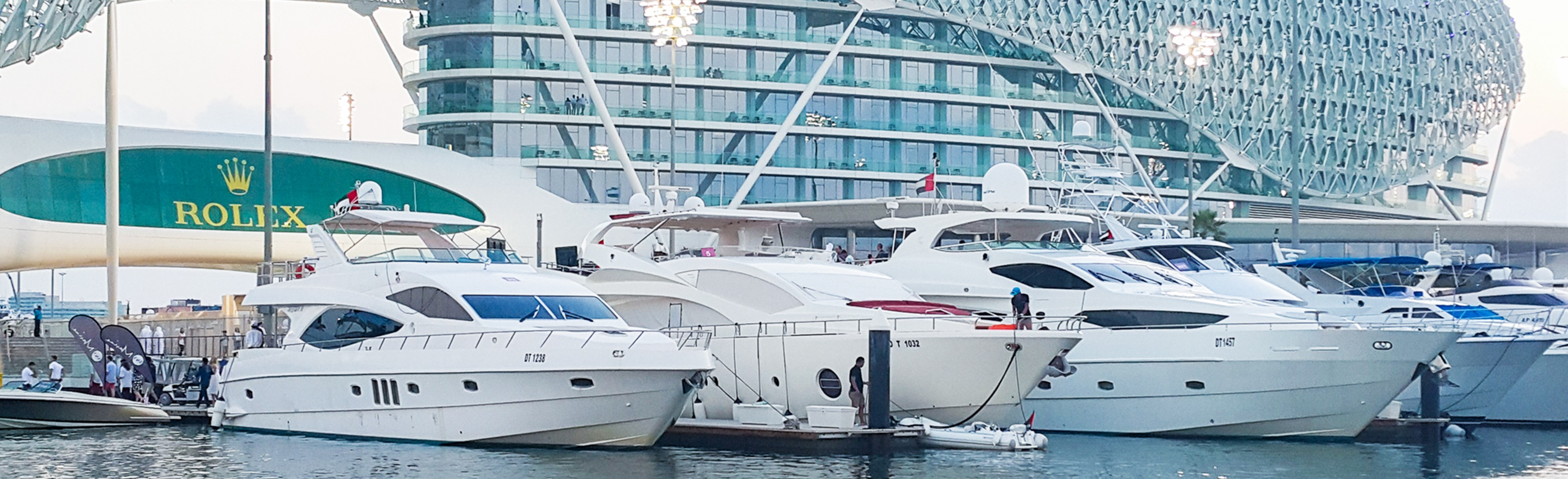 Majesty-88s-at-the-Yas-Marina,-Abu-Dhabi.jpg