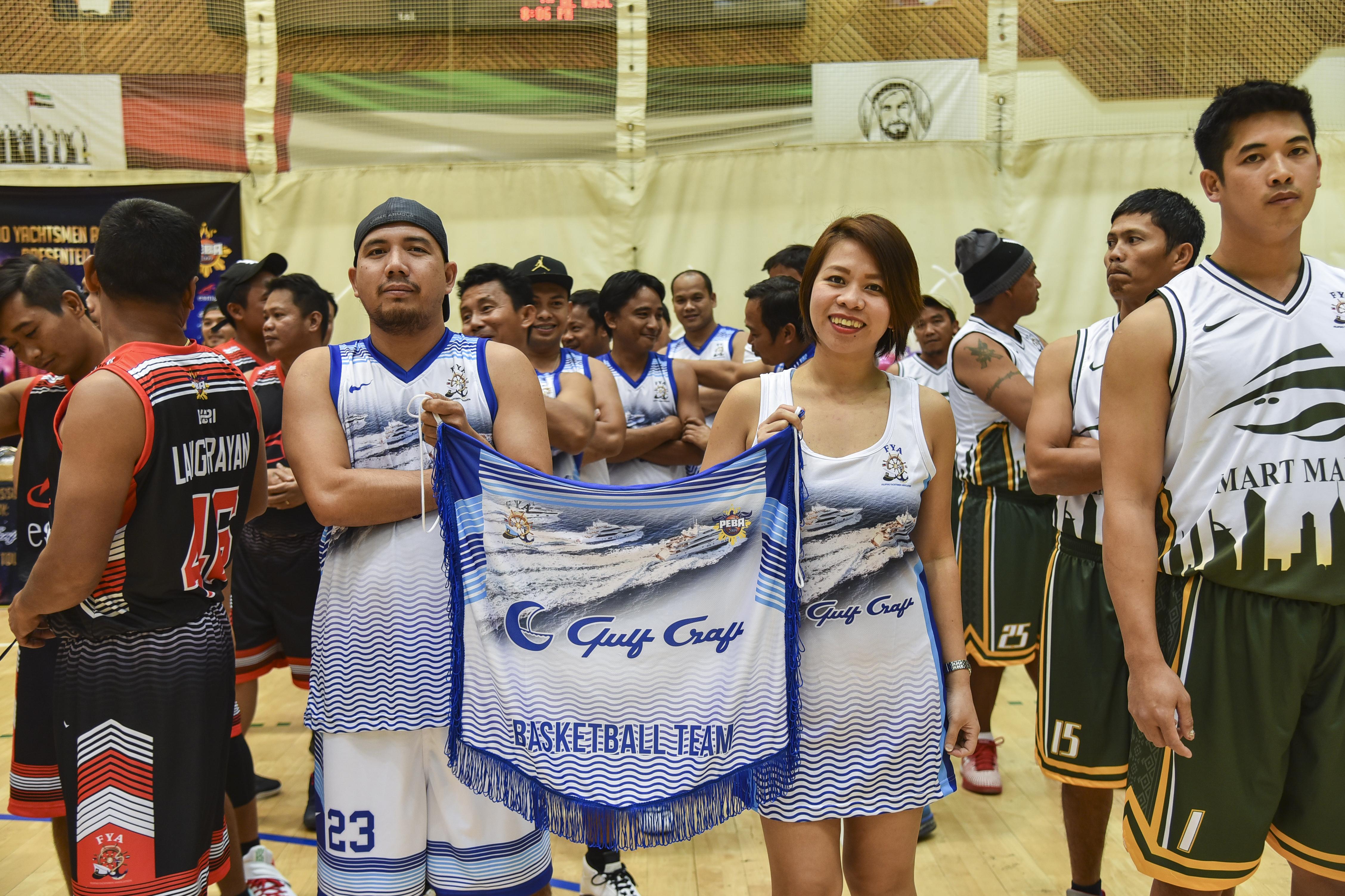 GCI at FYA Basketball Tournament Season 1 2018 Opening (1).jpg
