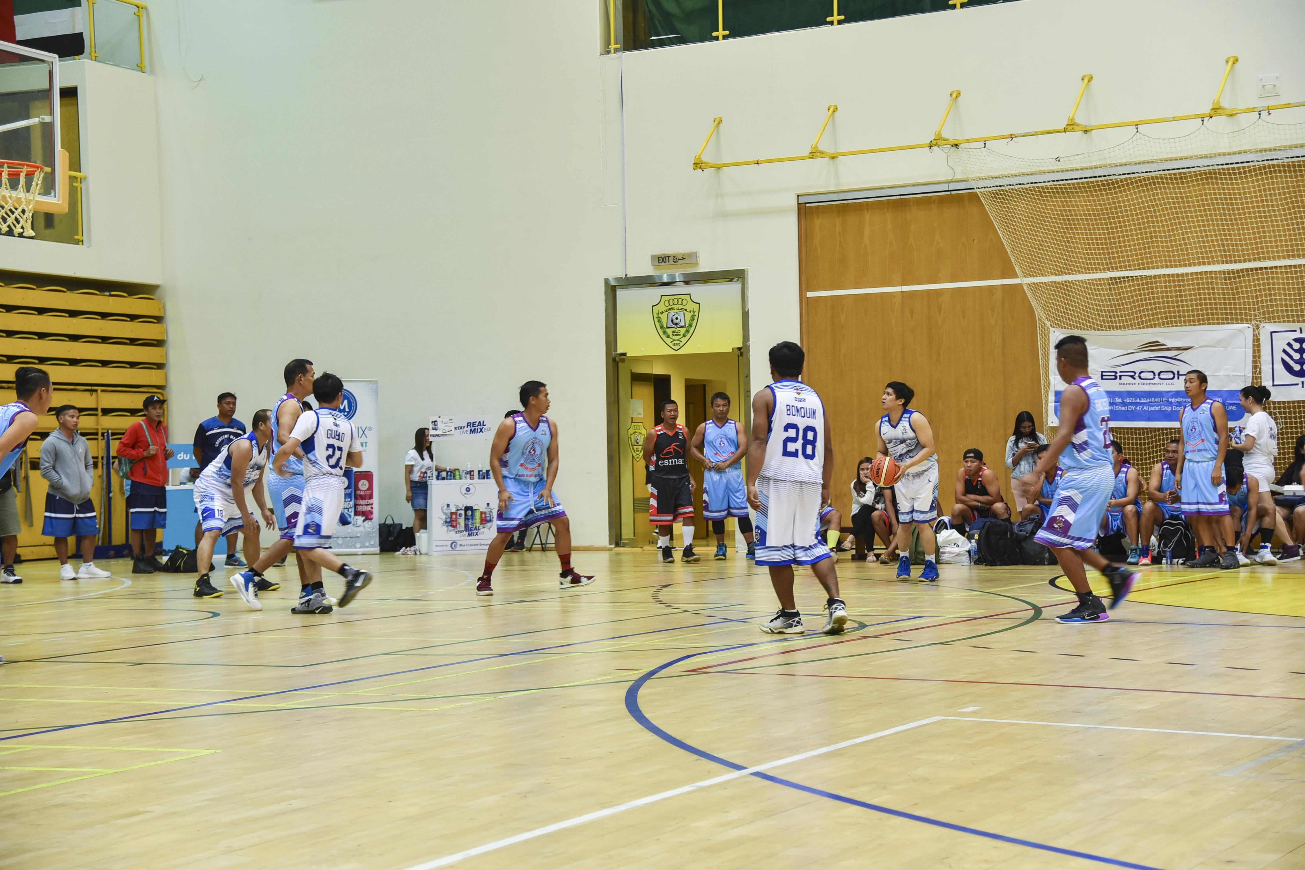 GCI at FYA Basketball Tournament Season 1 2018 Opening (10).jpg