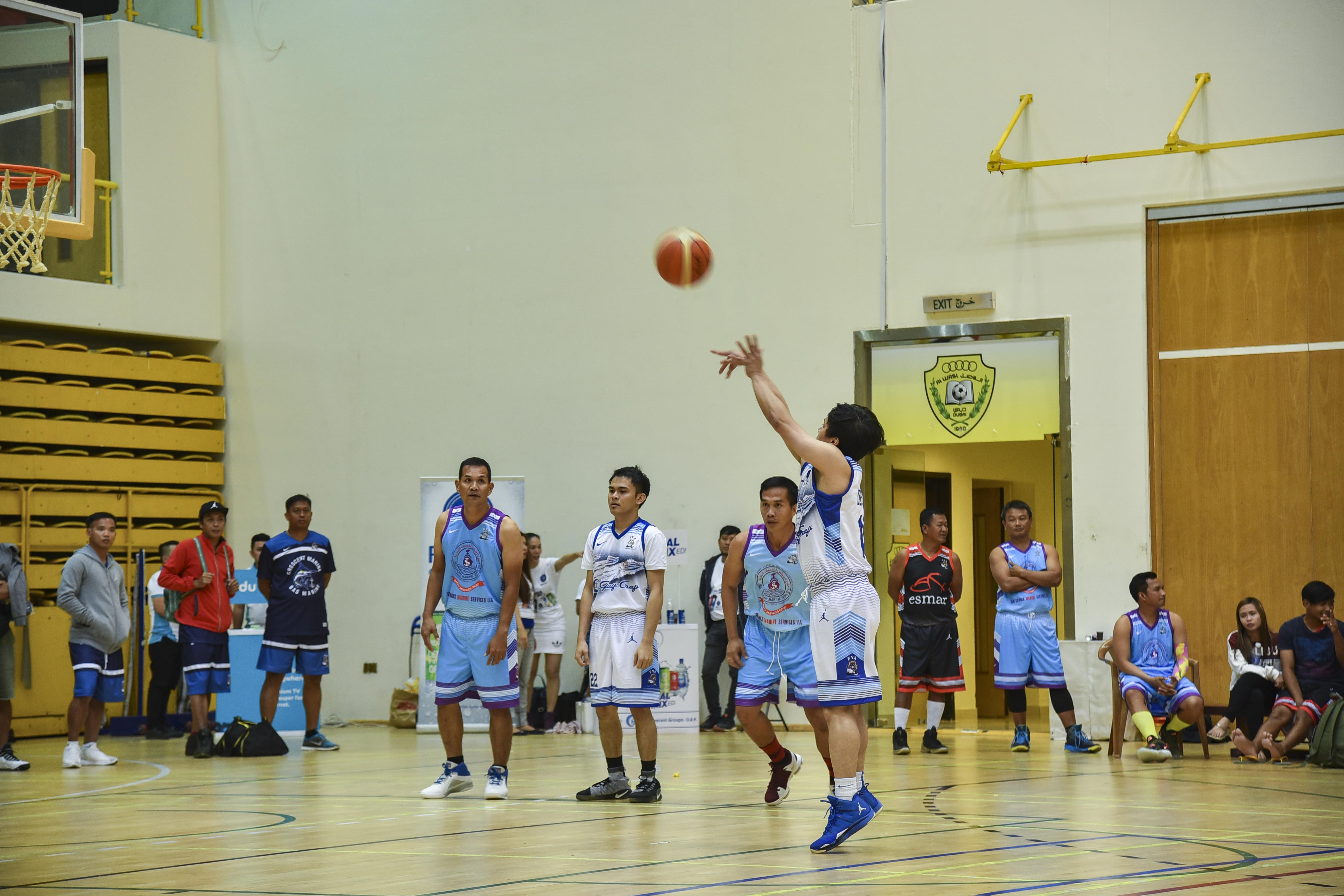 GCI at FYA Basketball Tournament Season 1 2018 Opening (11).jpg