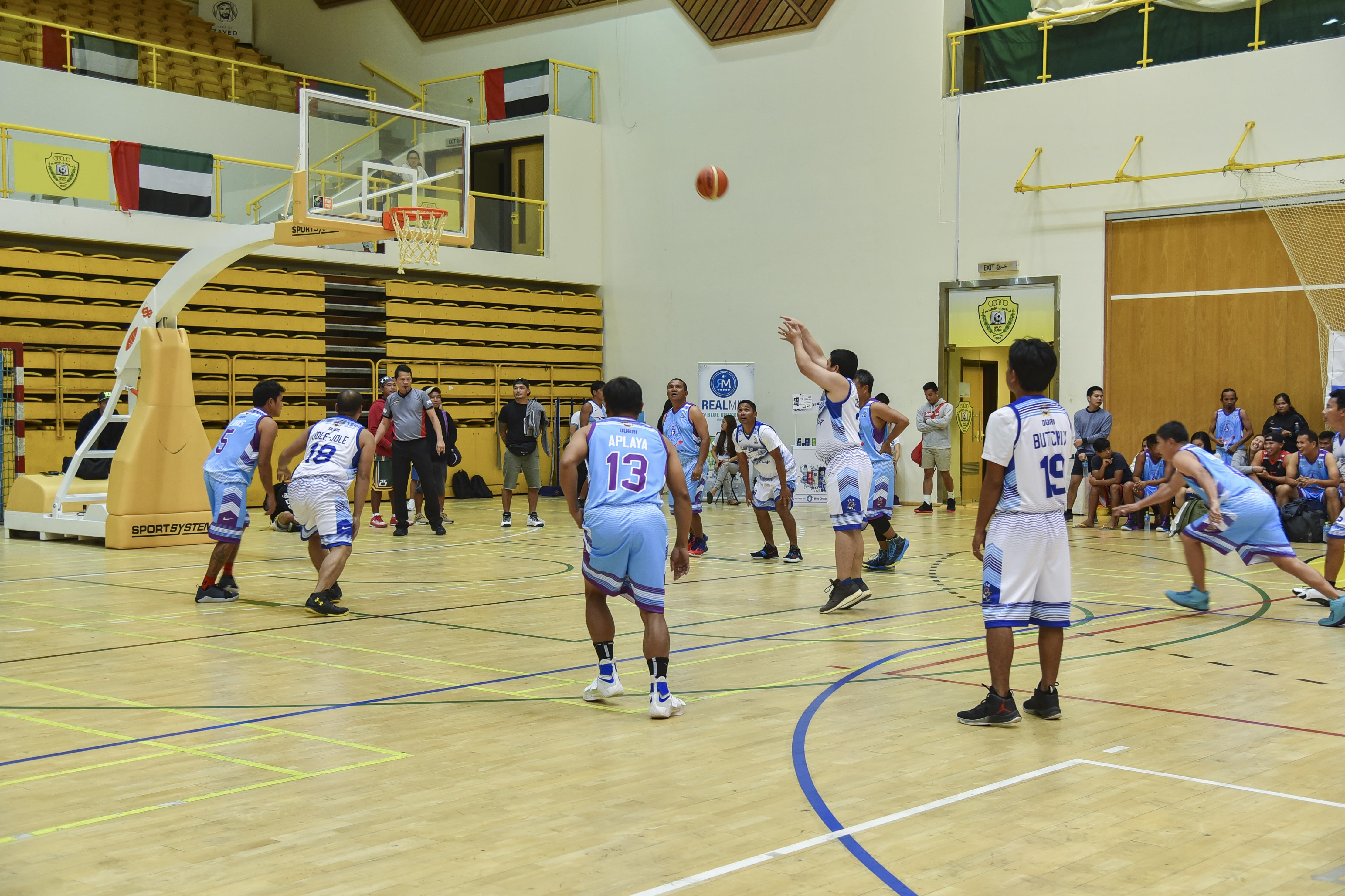 GCI at FYA Basketball Tournament Season 1 2018 Opening (13).jpg