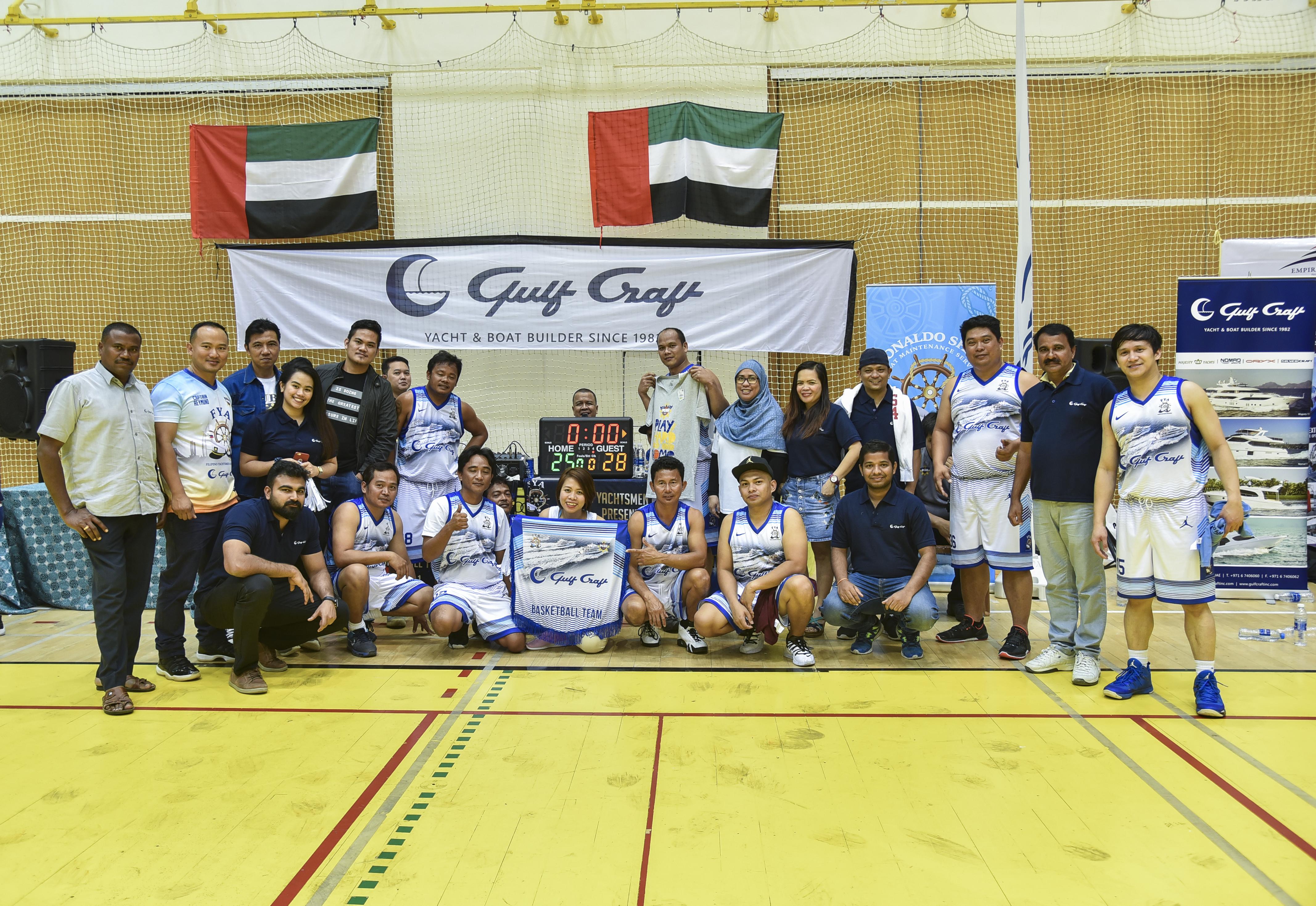 GCI at FYA Basketball Tournament Season 1 2018 Opening (14).jpg