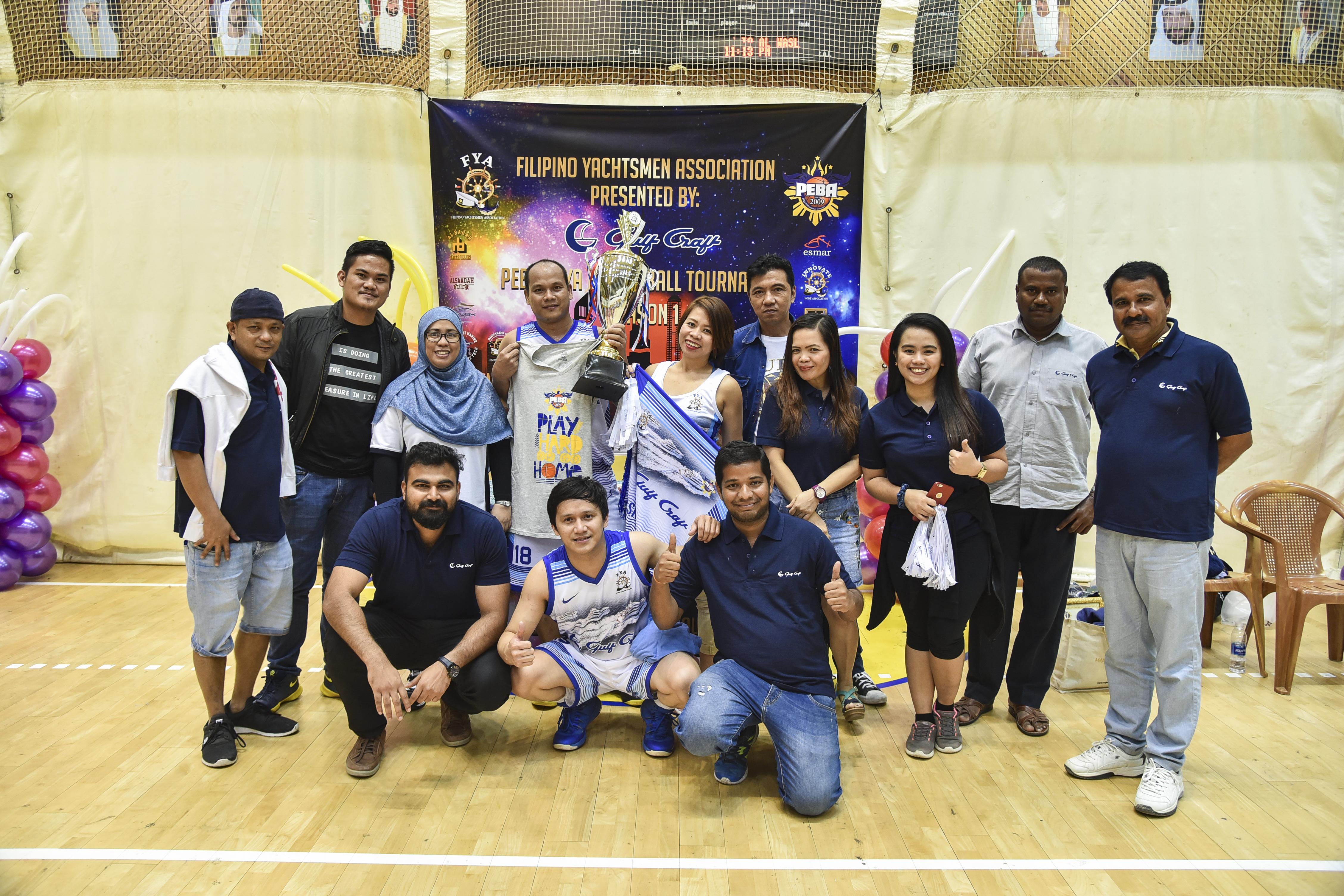 GCI at FYA Basketball Tournament Season 1 2018 Opening (15).jpg