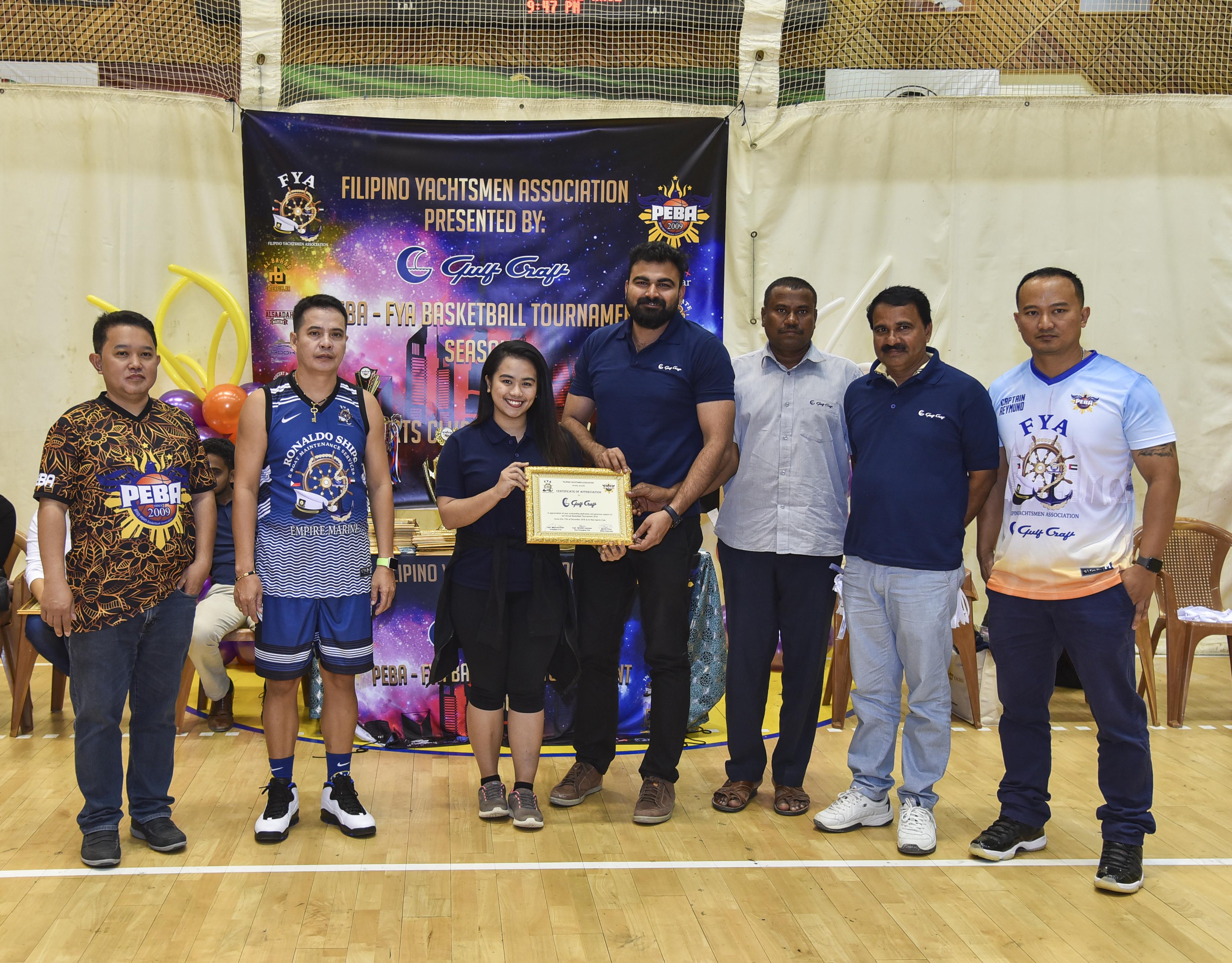 GCI at FYA Basketball Tournament Season 1 2018 Opening (17).jpg
