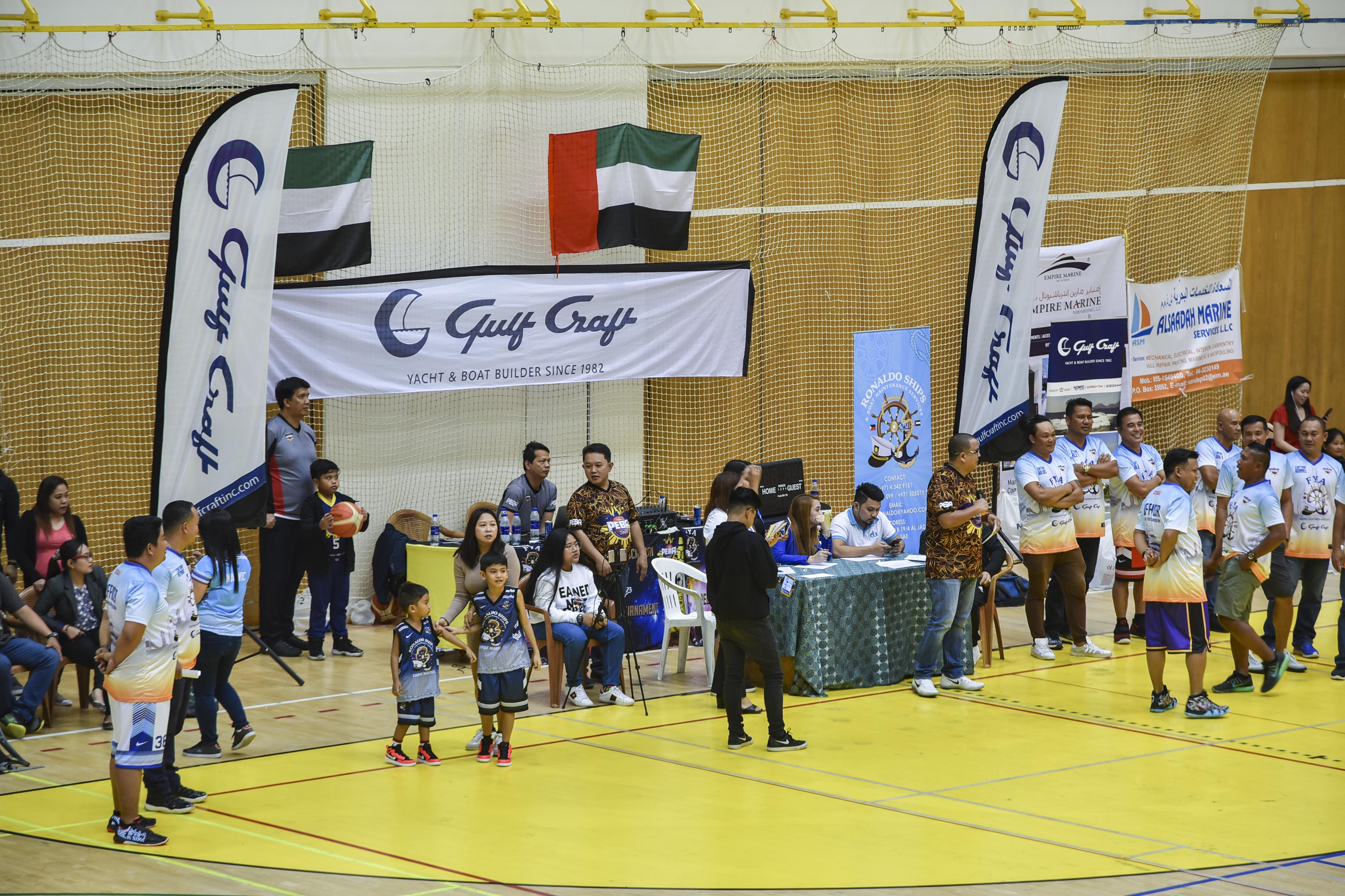 GCI at FYA Basketball Tournament Season 1 2018 Opening (5).jpg