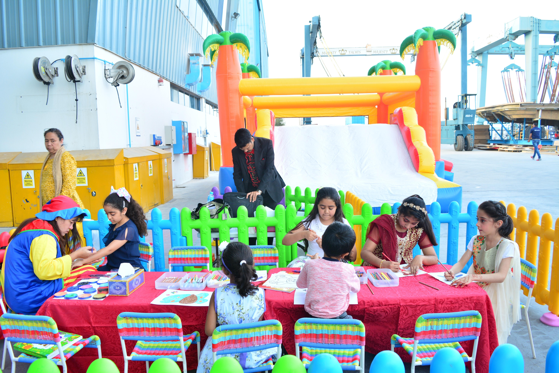 Gulf Craft's Annual Family Gathering 2018 (2).jpg