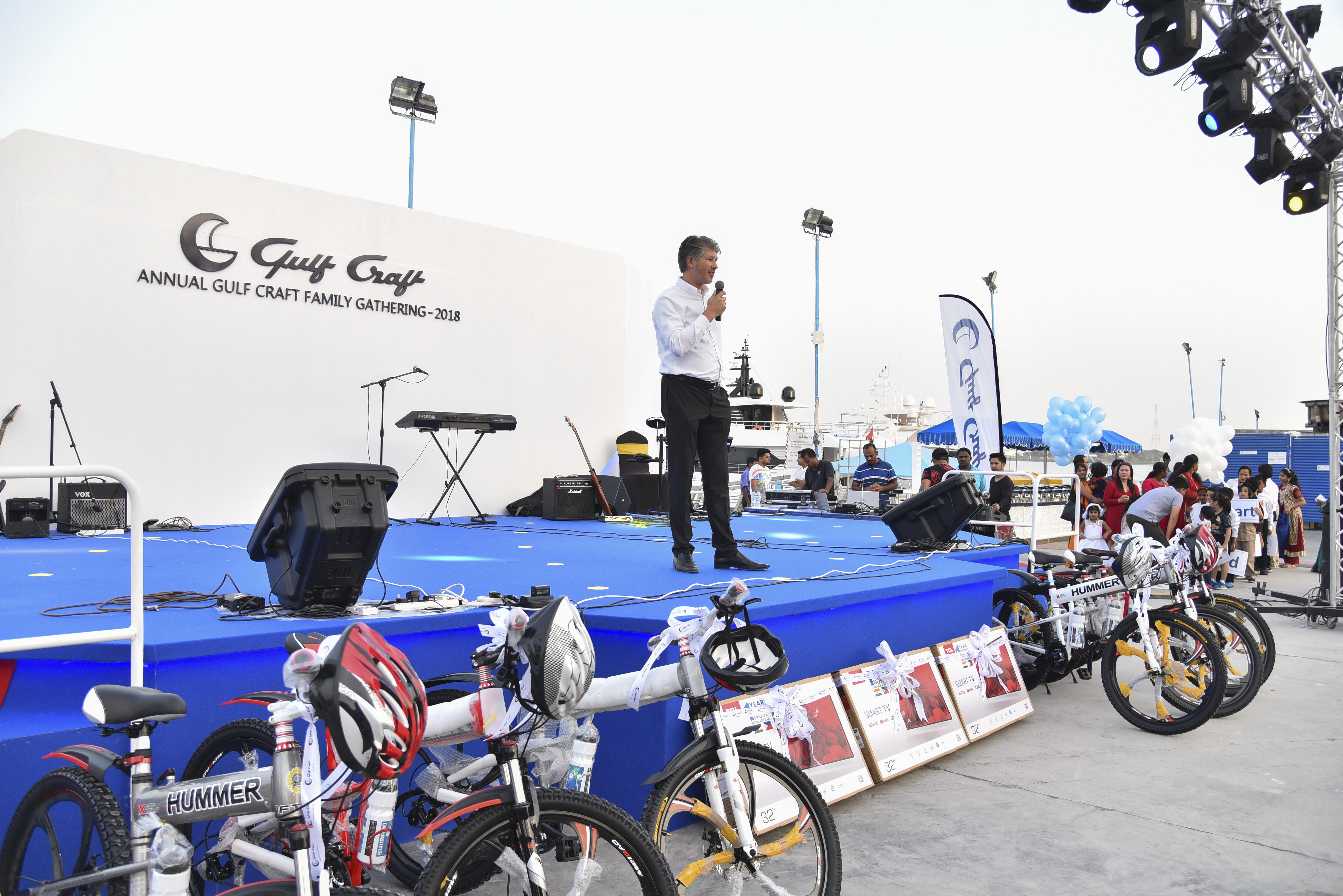 Gulf Craft's Annual Family Gathering 2018 (21).jpg
