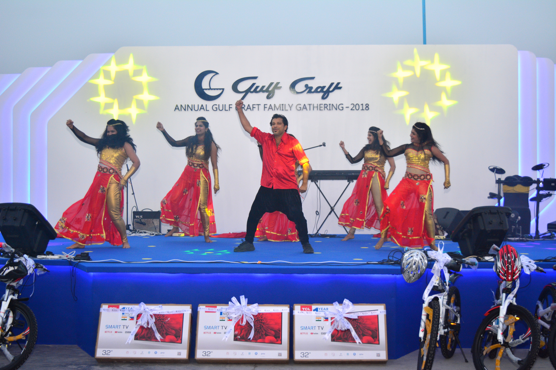Gulf Craft's Annual Family Gathering 2018 (4).jpg