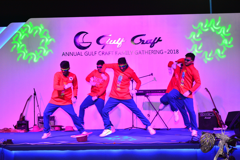 Gulf Craft's Annual Family Gathering 2018 (5).jpg