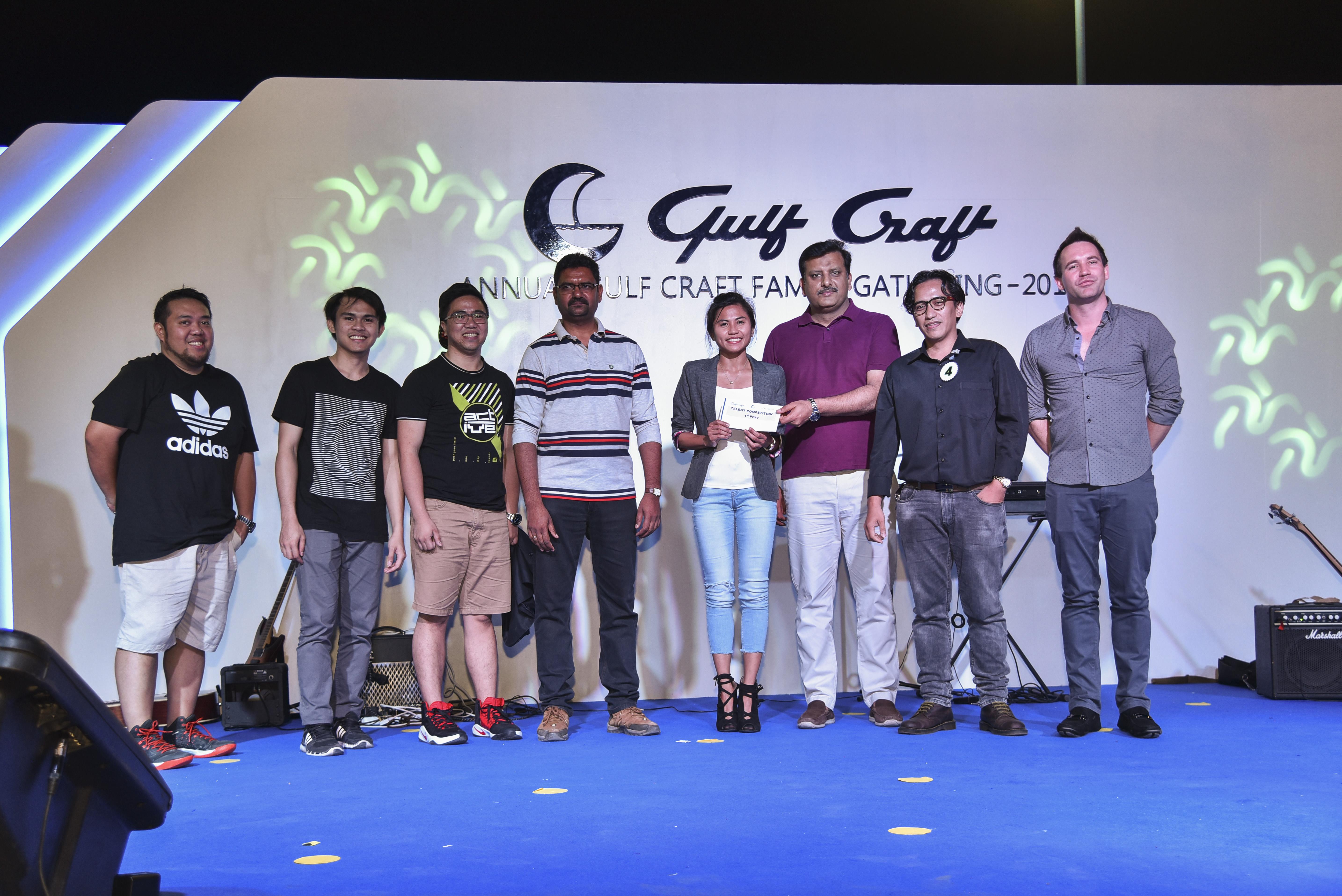 Gulf Craft's Annual Family Gathering 2018 (55).jpg
