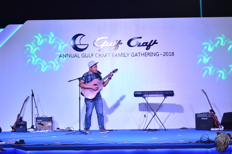 Gulf Craft's Annual Family Gathering 2018 (7).jpg