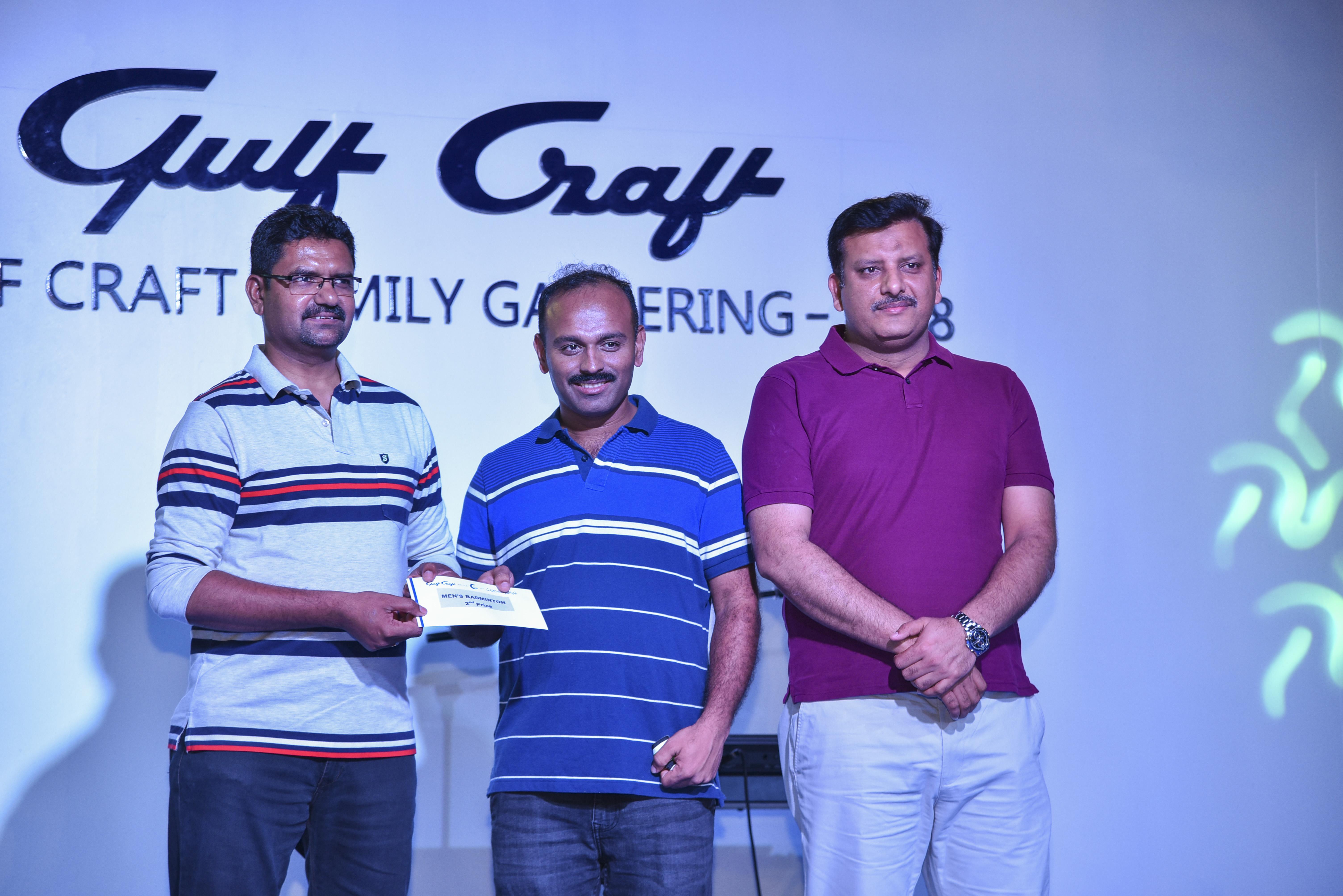 Gulf Craft's Annual Family Gathering 2018 (81).jpg