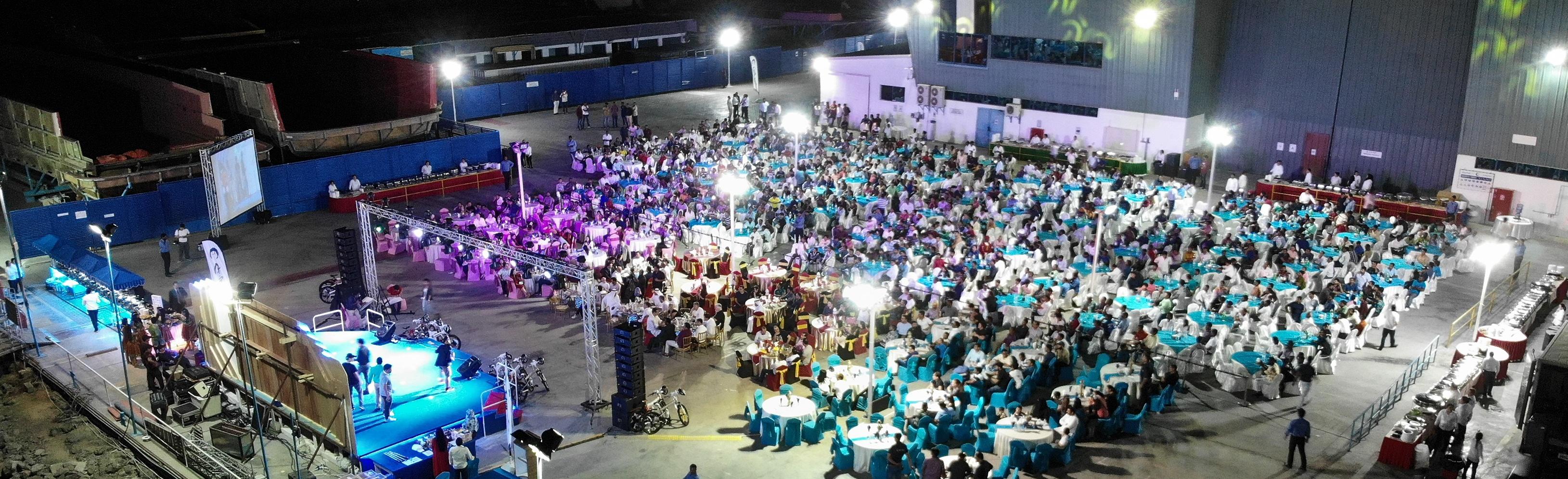 Gulf-Craft-Family-Gathering-2018