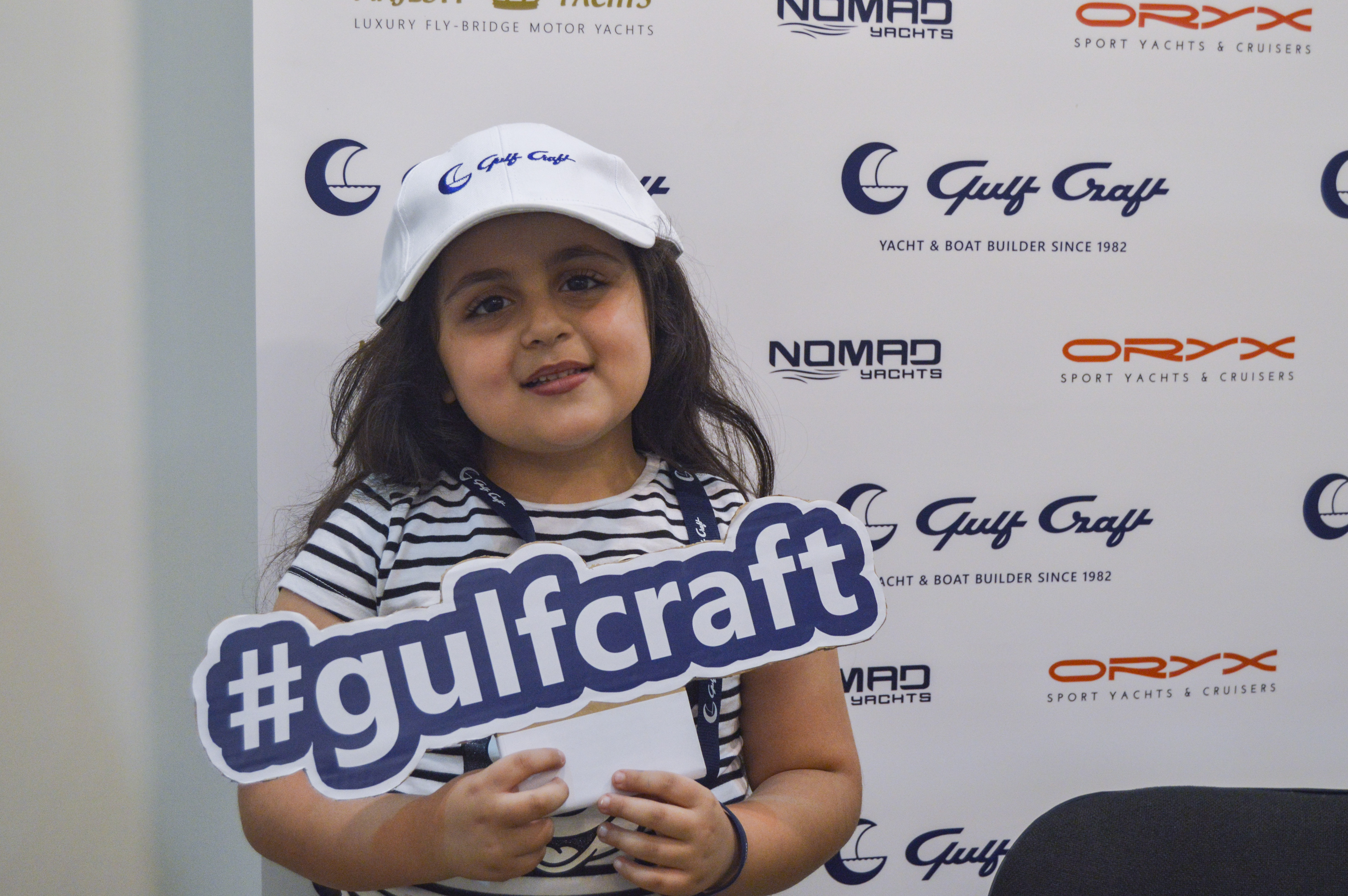 Gulf Craft at Ajman University Job Fair 2018 (20).jpg