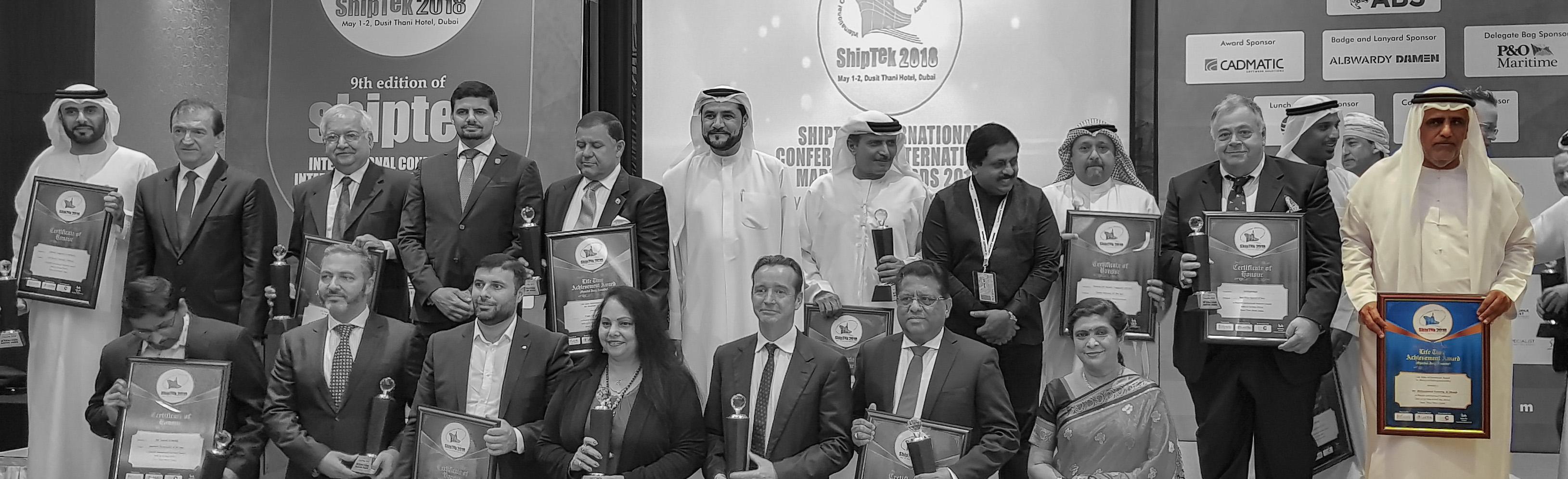 Lifetime-achievement-award-maritime-entrepreneurship