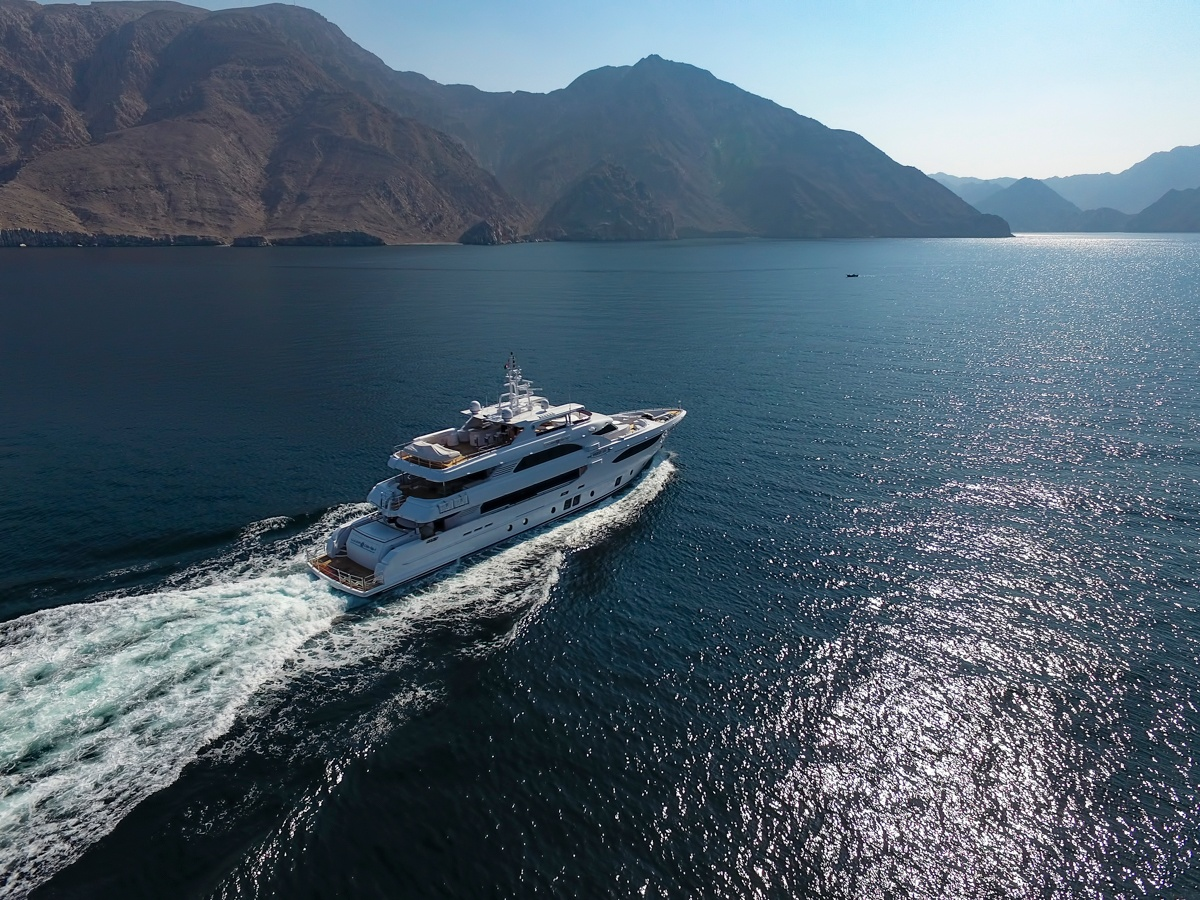 Majesty 135 Lulwa in Musandam (10).jpg