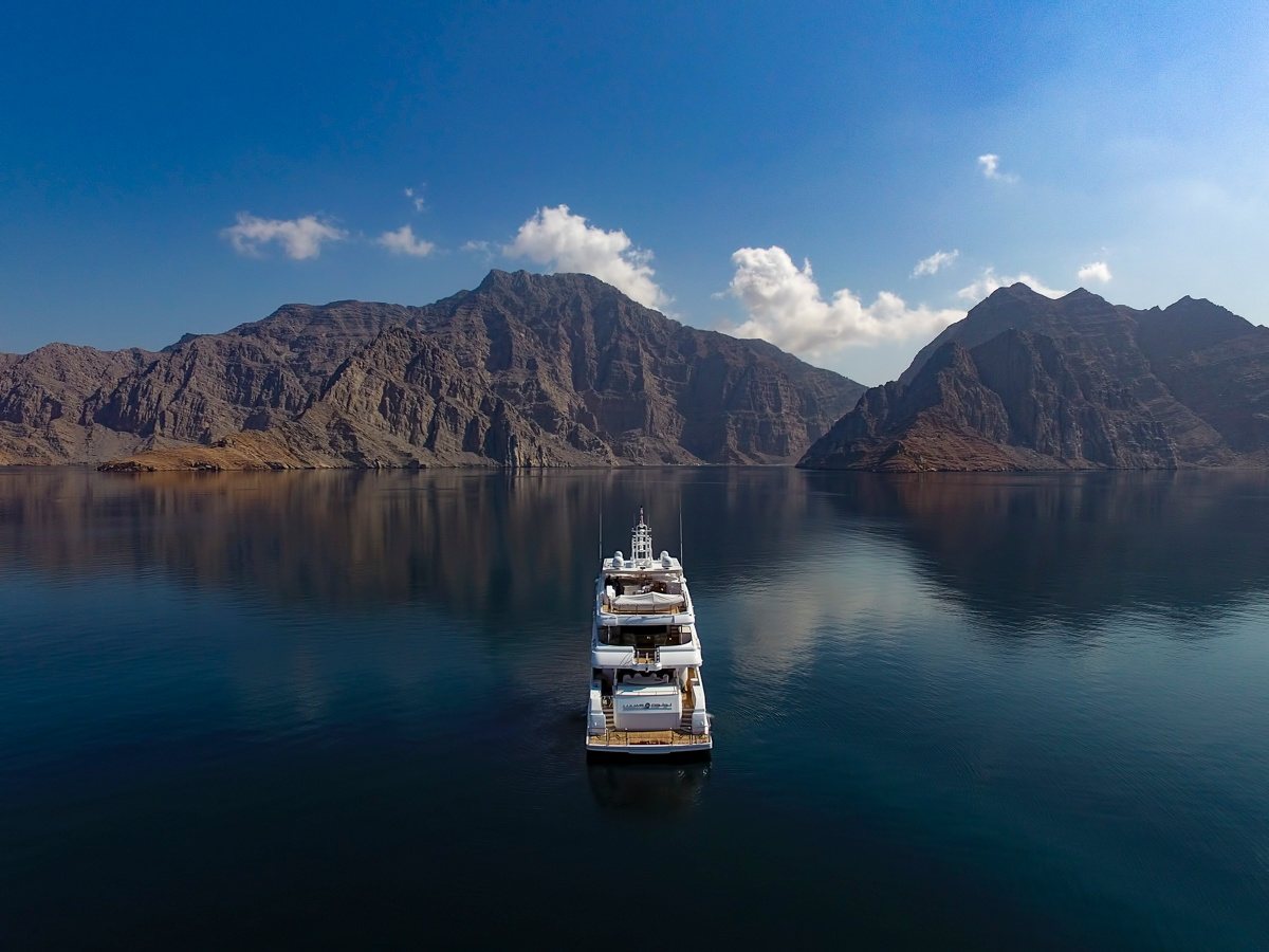 Majesty 135 Lulwa in Musandam (3).jpg
