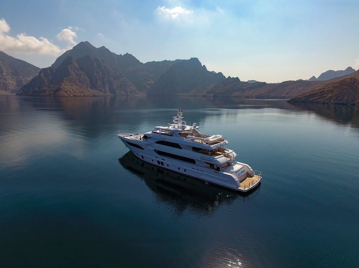 Majesty 135 Lulwa in Musandam (5).jpg