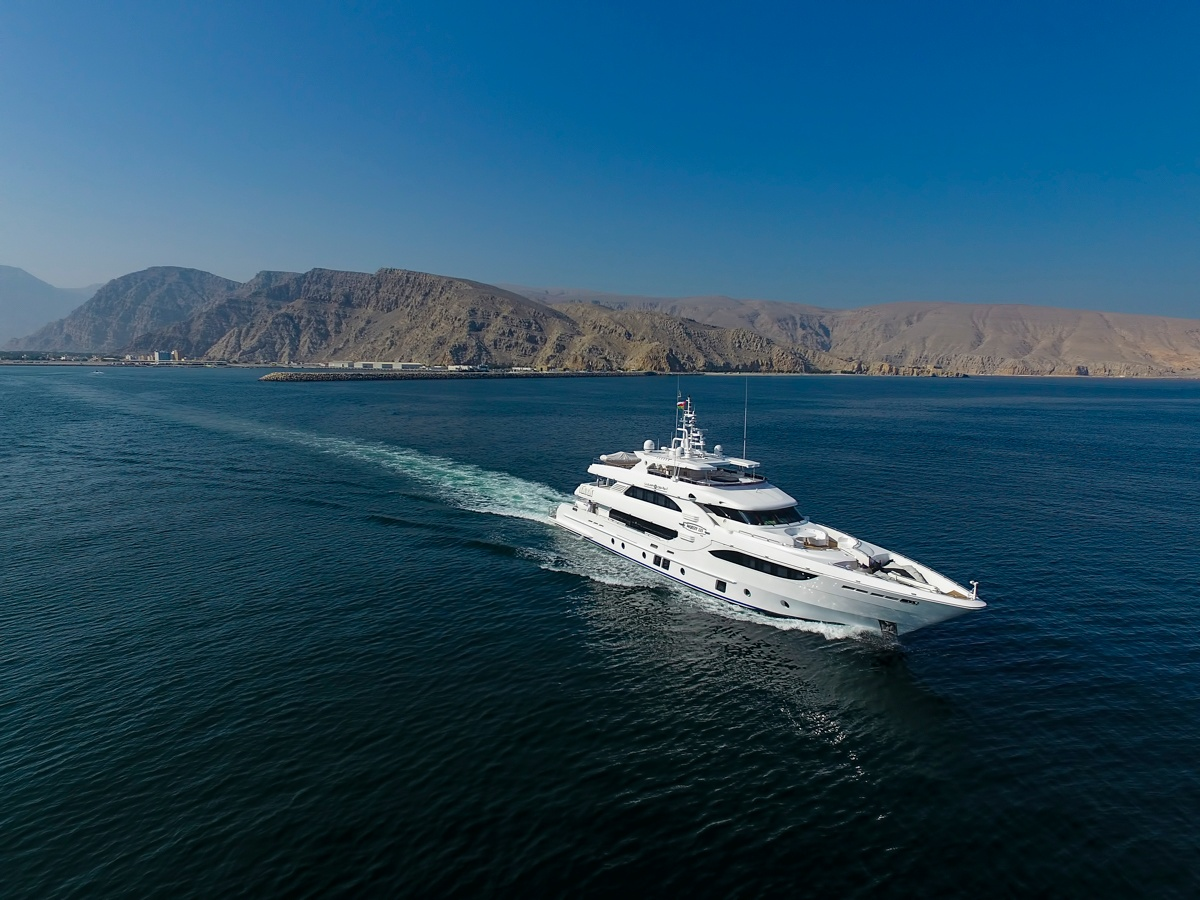 Majesty 135 Lulwa in Musandam (8).jpg