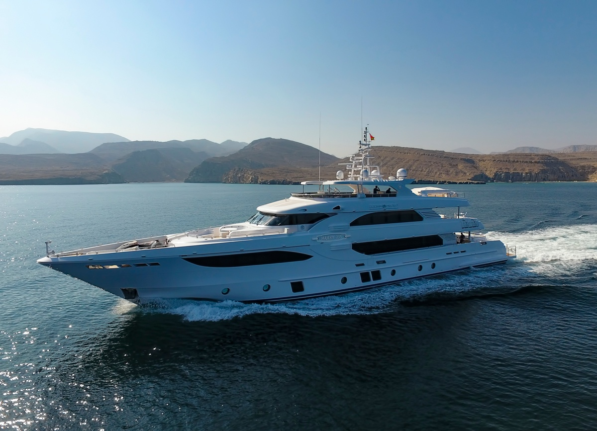 Majesty 135 Lulwa in Musandam (9).jpg