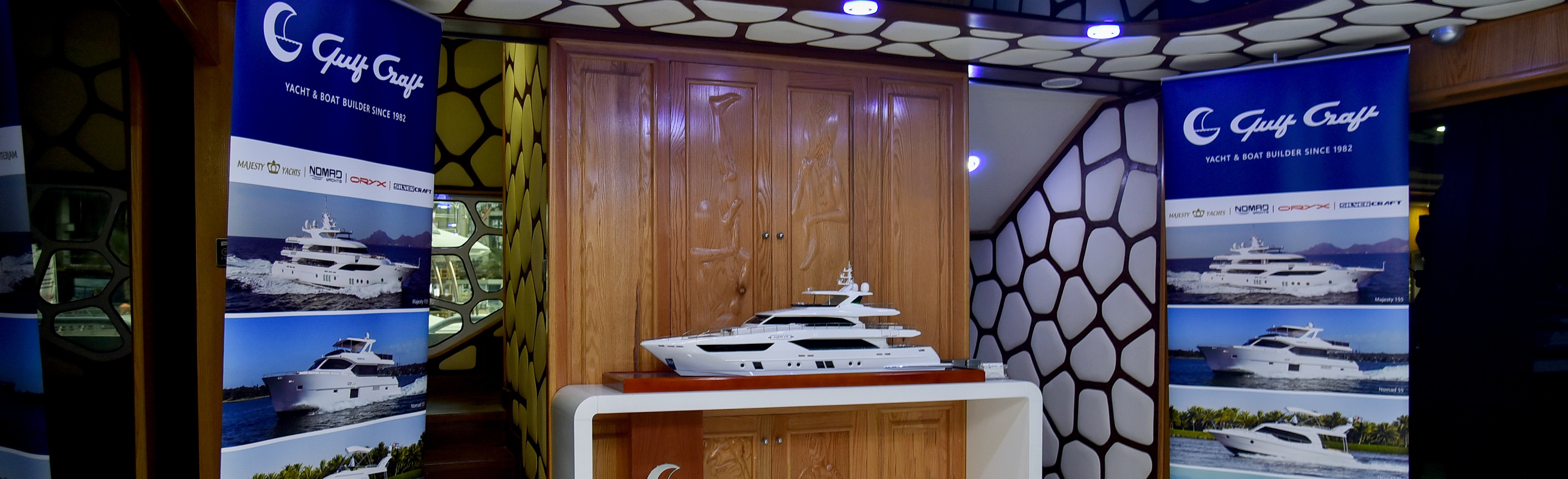 Gulf-Craft,-The-Luxury-Network.jpg