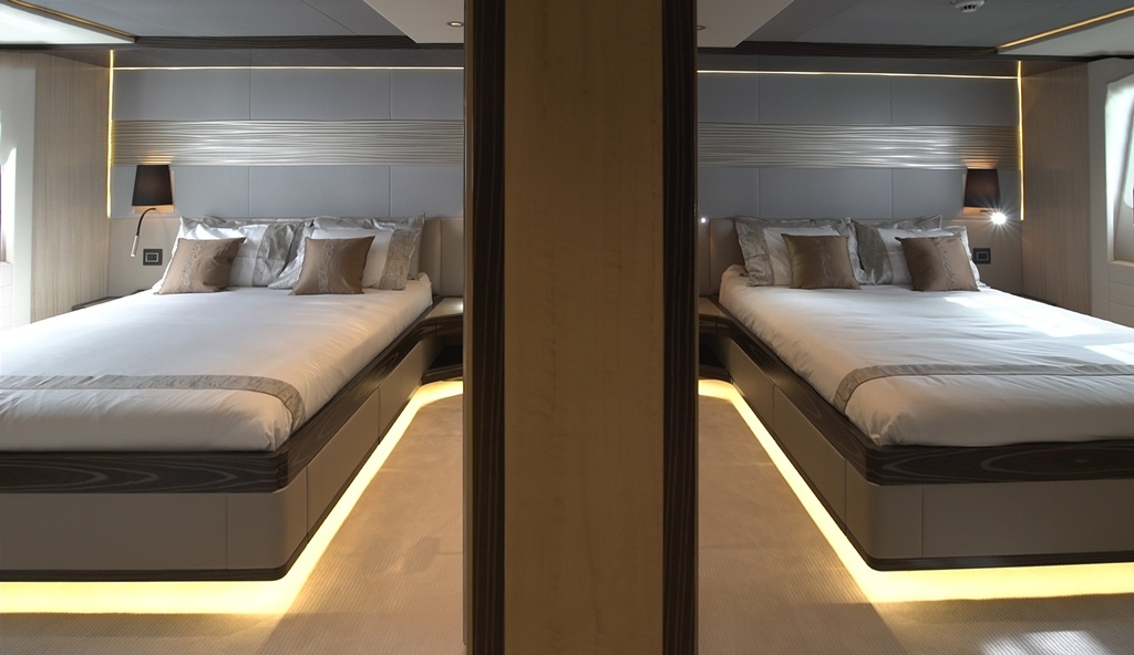 Double Guest Staterooms (1).jpg